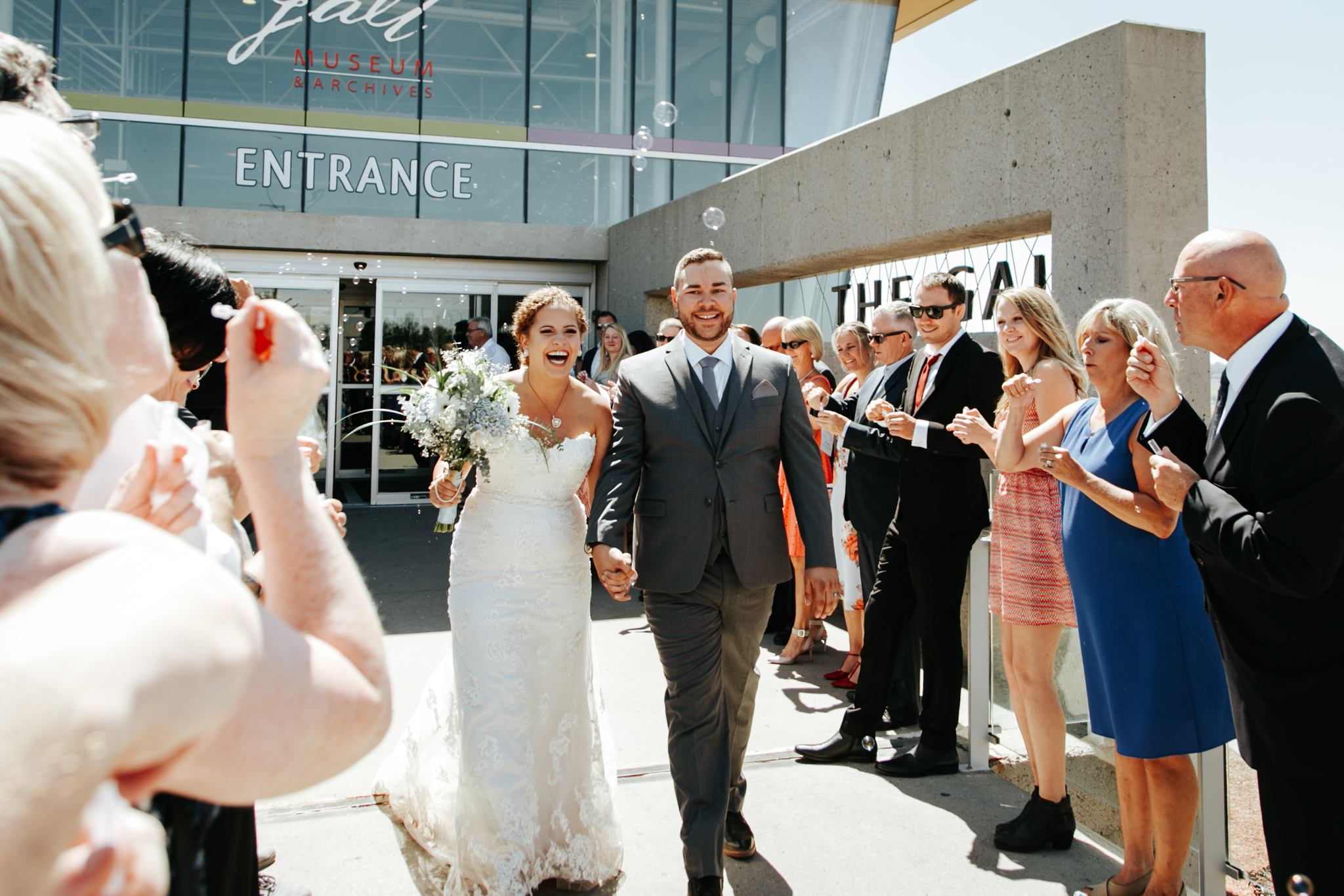 lethbridge-wedding-photographer-love-and-be-loved-photography-trent-danielle-galt-reception-picture-image-photo-70.jpg
