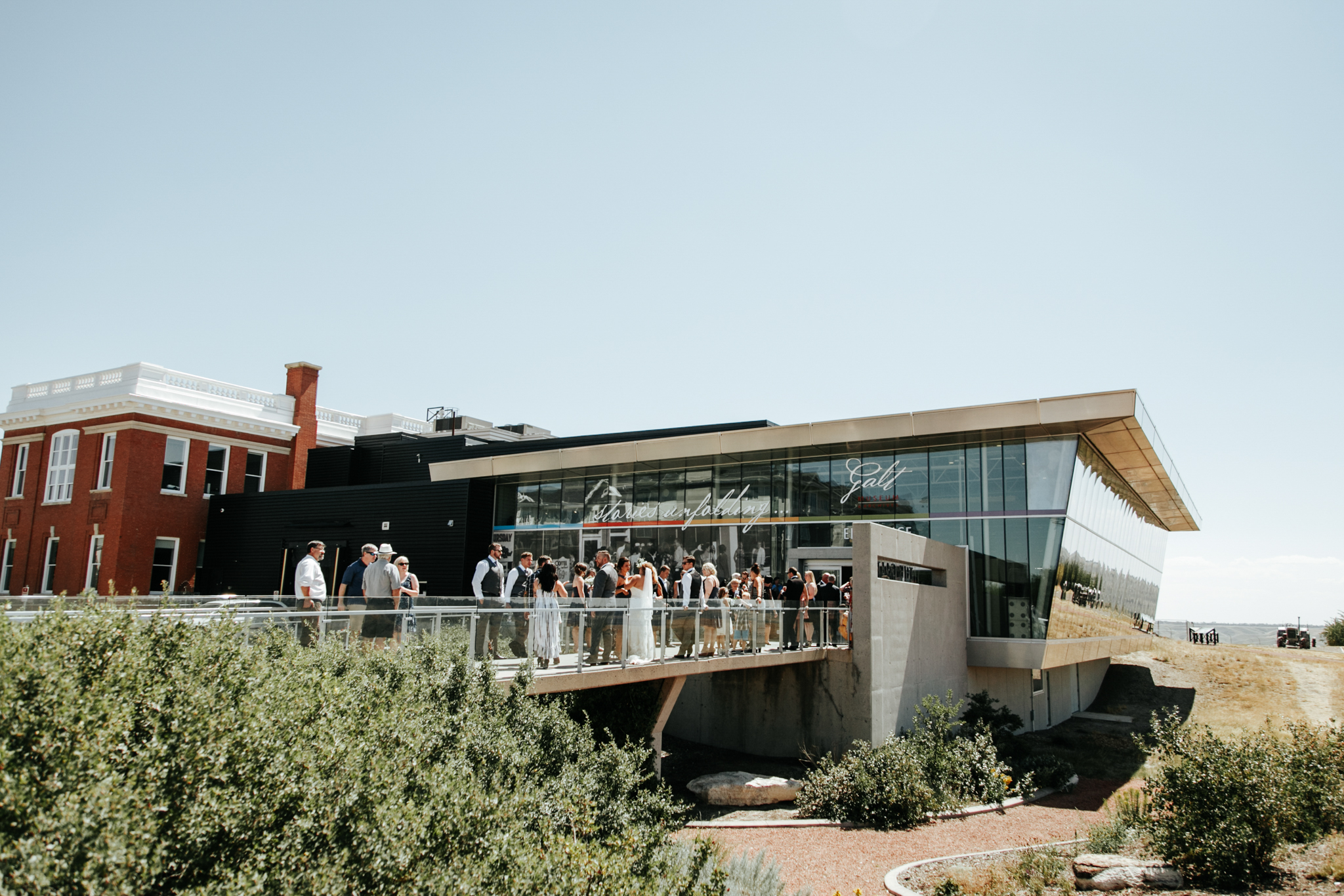 lethbridge-wedding-photographer-love-and-be-loved-photography-trent-danielle-galt-reception-picture-image-photo-71.jpg
