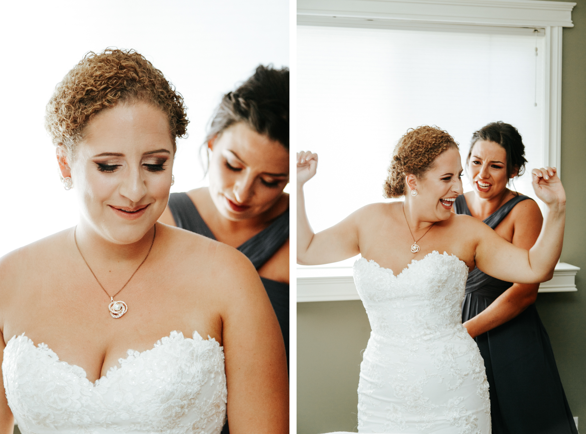 lethbridge-wedding-photographer-love-and-be-loved-photography-trent-danielle-galt-reception-picture-image-photo-73.jpg