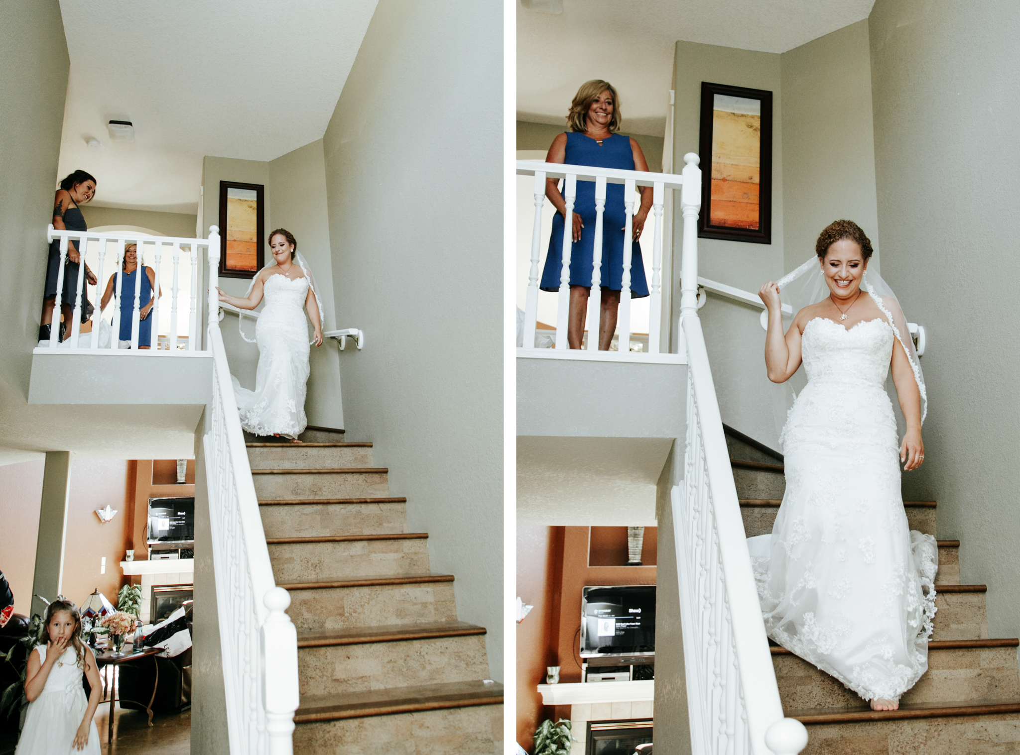 lethbridge-wedding-photographer-love-and-be-loved-photography-trent-danielle-galt-reception-picture-image-photo-74.jpg
