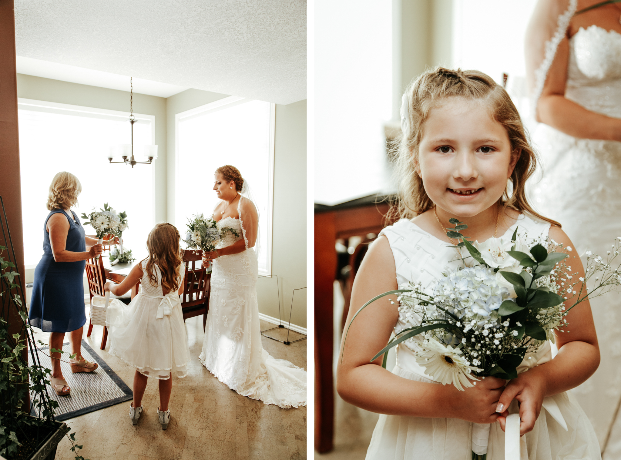 lethbridge-wedding-photographer-love-and-be-loved-photography-trent-danielle-galt-reception-picture-image-photo-77.jpg