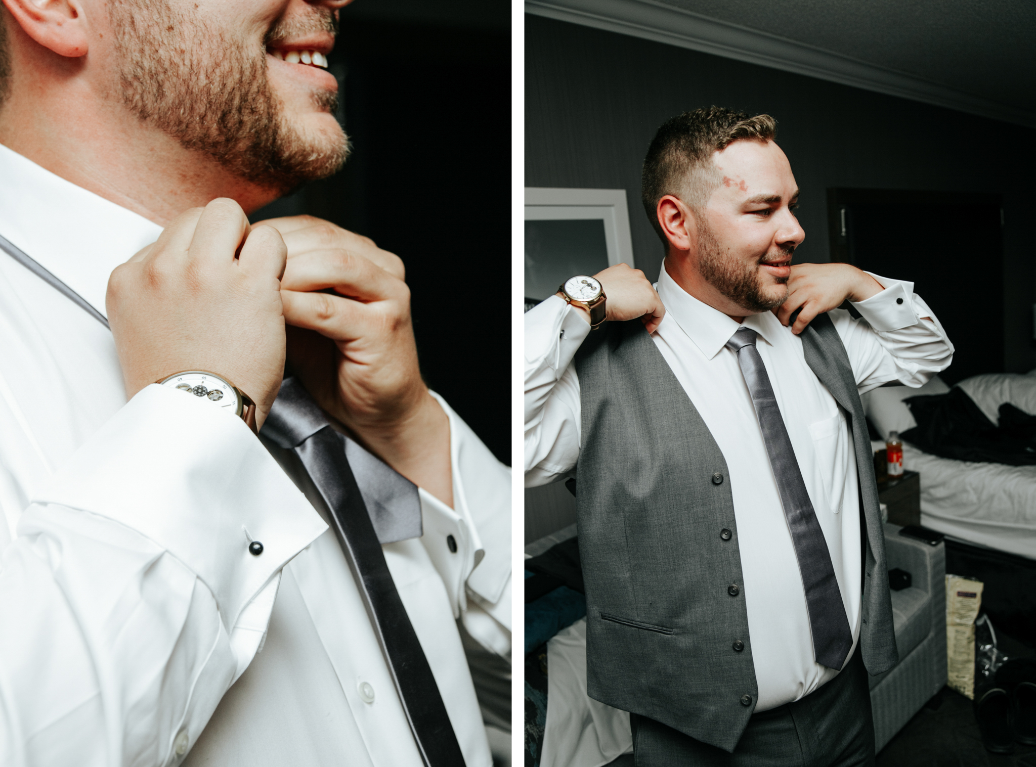 lethbridge-wedding-photographer-love-and-be-loved-photography-trent-danielle-galt-reception-picture-image-photo-79.jpg