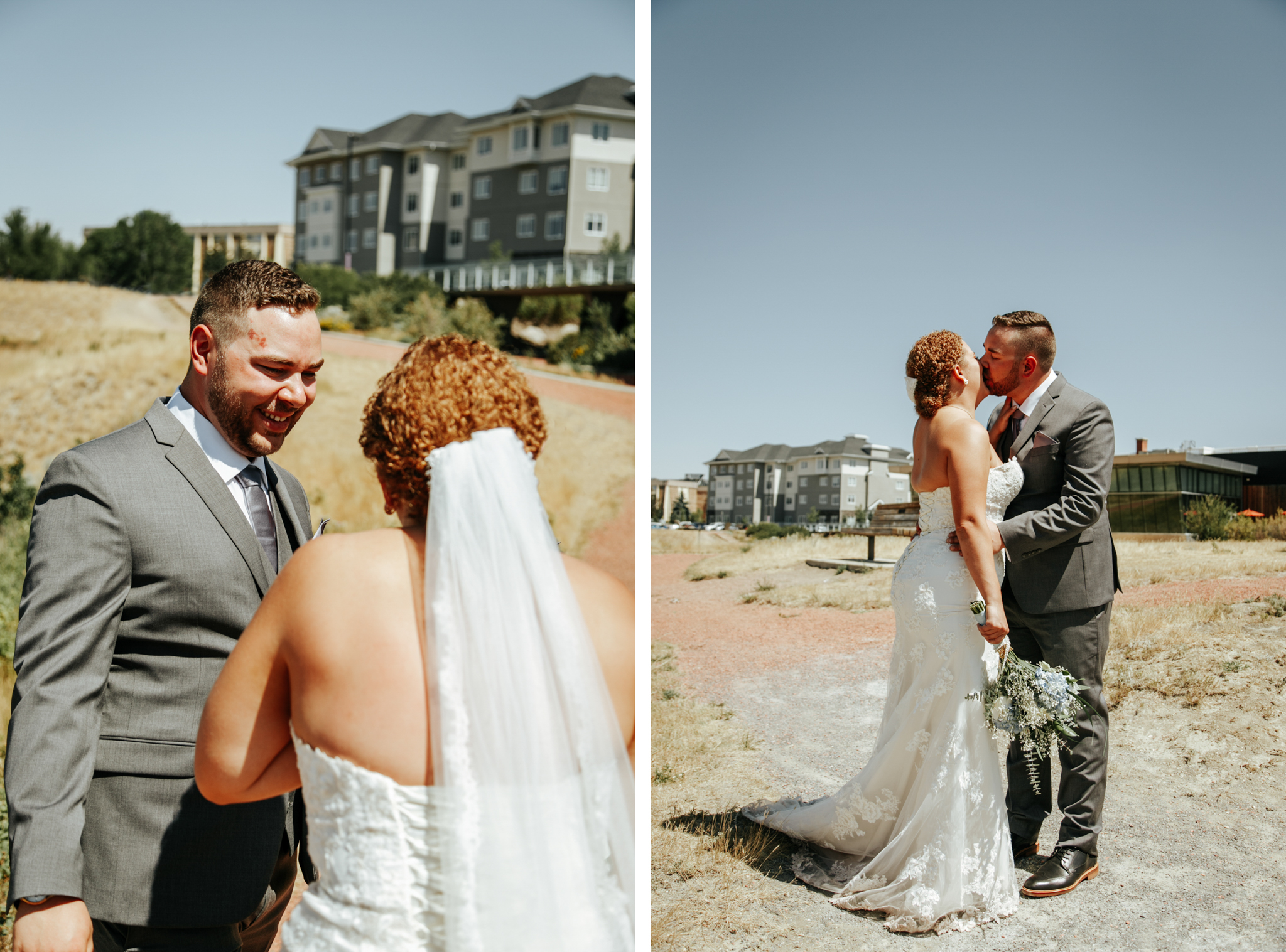 lethbridge-wedding-photographer-love-and-be-loved-photography-trent-danielle-galt-reception-picture-image-photo-81.jpg