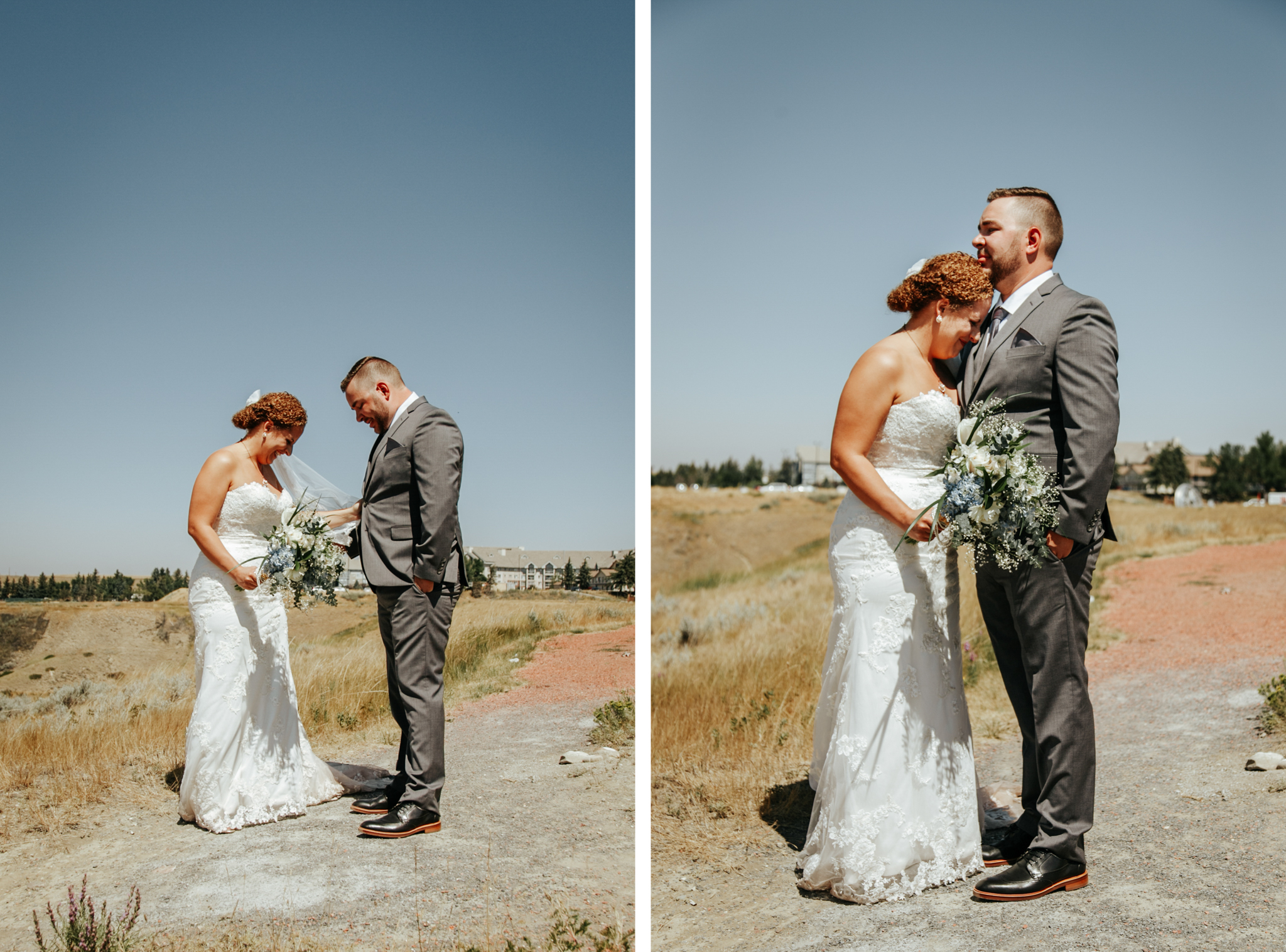 lethbridge-wedding-photographer-love-and-be-loved-photography-trent-danielle-galt-reception-picture-image-photo-80.jpg