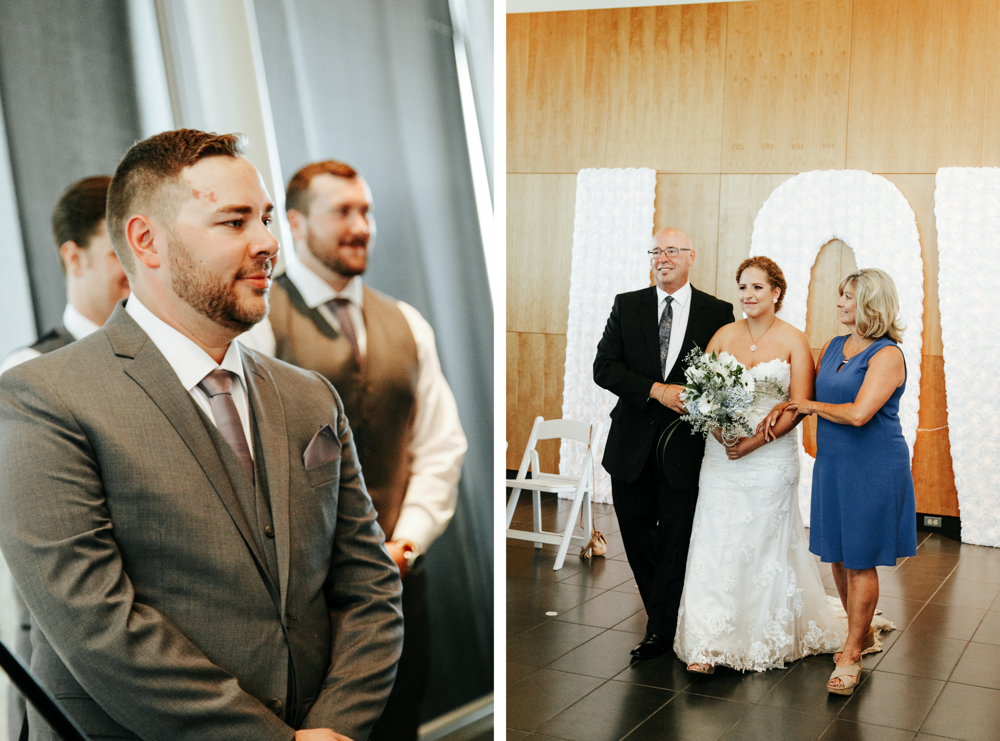 lethbridge-wedding-photographer-love-and-be-loved-photography-trent-danielle-galt-reception-picture-image-photo-82.jpg