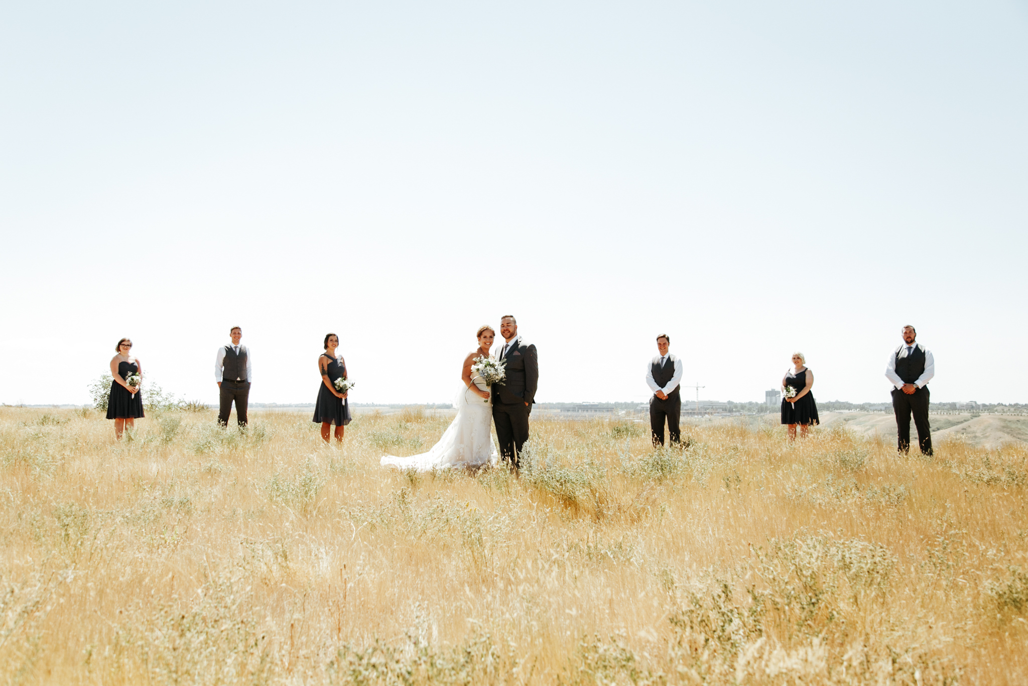lethbridge-wedding-photographer-love-and-be-loved-photography-trent-danielle-galt-reception-picture-image-photo-88.jpg