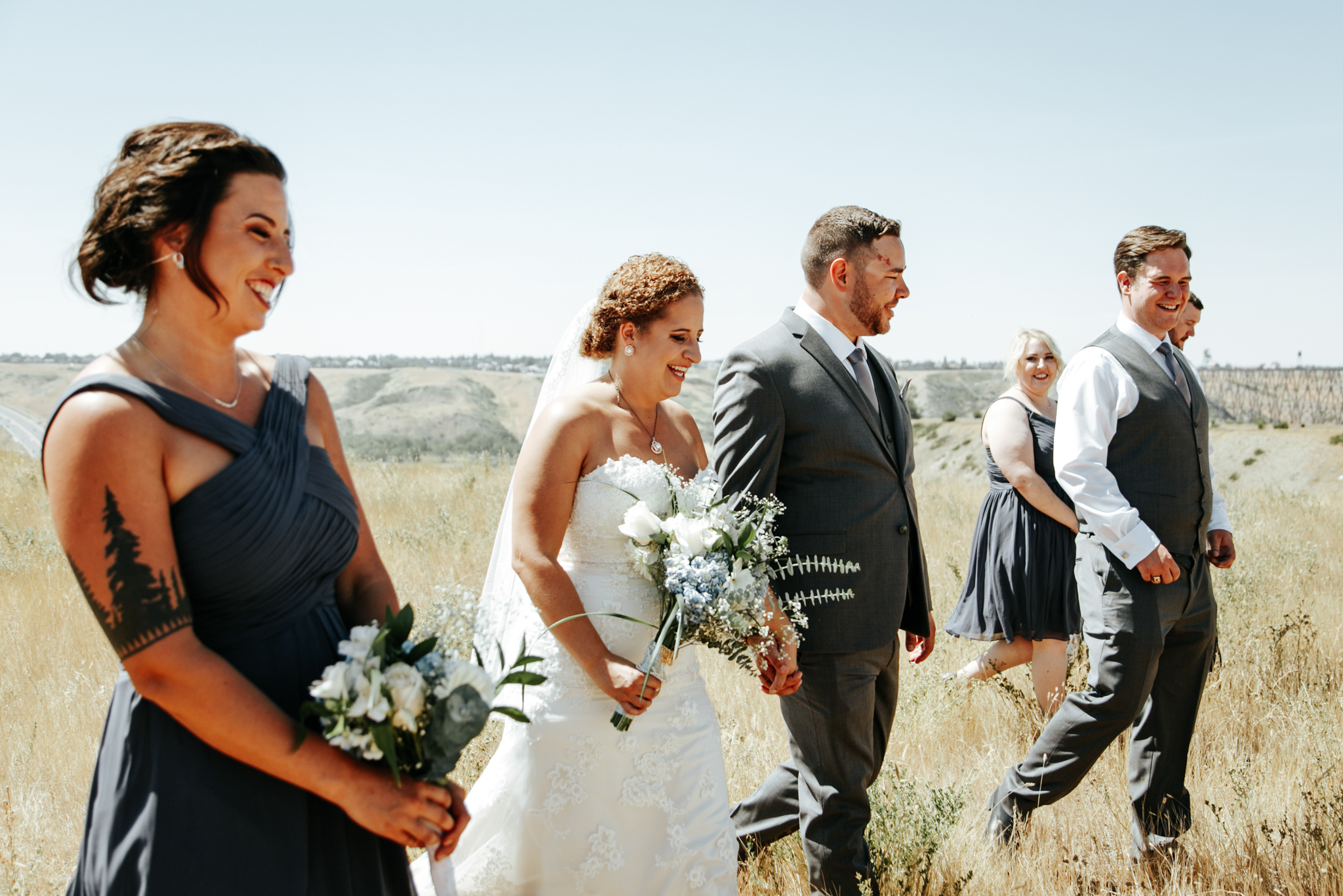lethbridge-wedding-photographer-love-and-be-loved-photography-trent-danielle-galt-reception-picture-image-photo-89.jpg