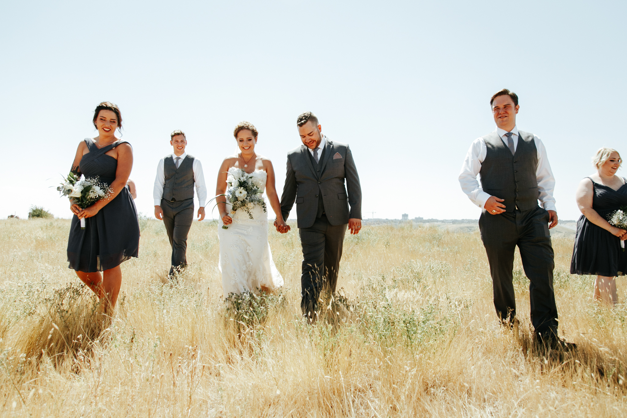 lethbridge-wedding-photographer-love-and-be-loved-photography-trent-danielle-galt-reception-picture-image-photo-90.jpg