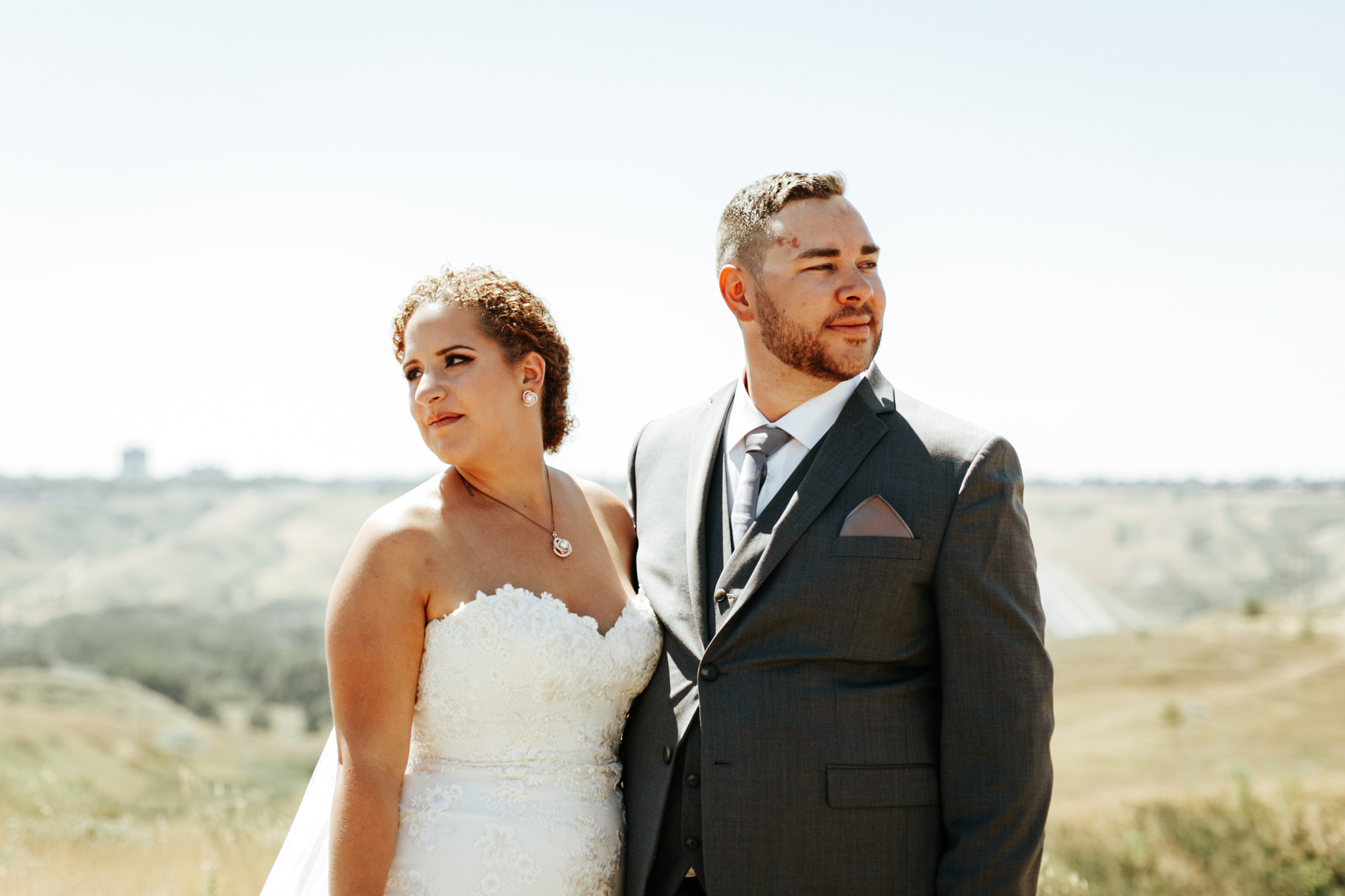 lethbridge-wedding-photographer-love-and-be-loved-photography-trent-danielle-galt-reception-picture-image-photo-96.jpg