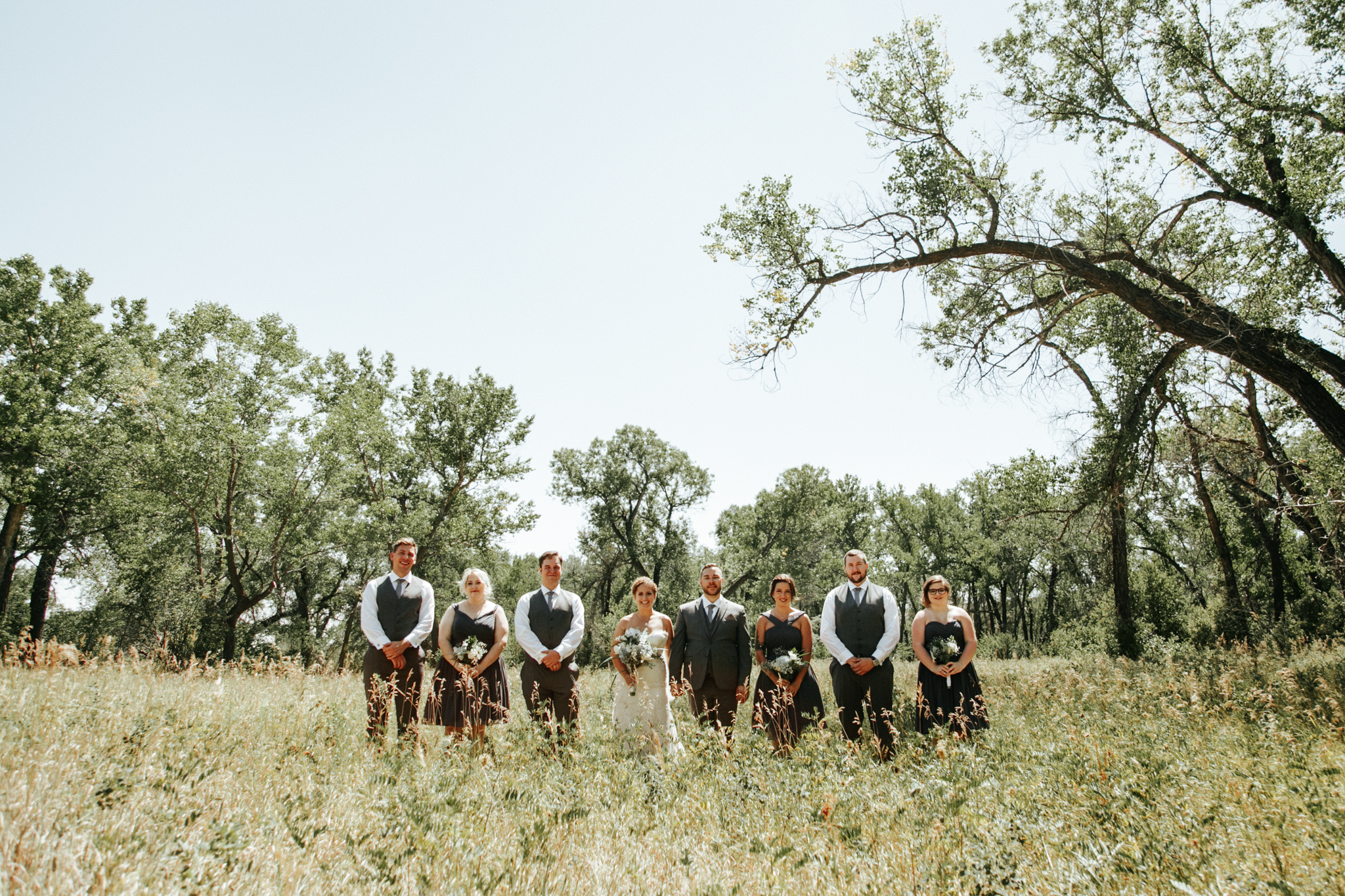 lethbridge-wedding-photographer-love-and-be-loved-photography-trent-danielle-galt-reception-picture-image-photo-98.jpg