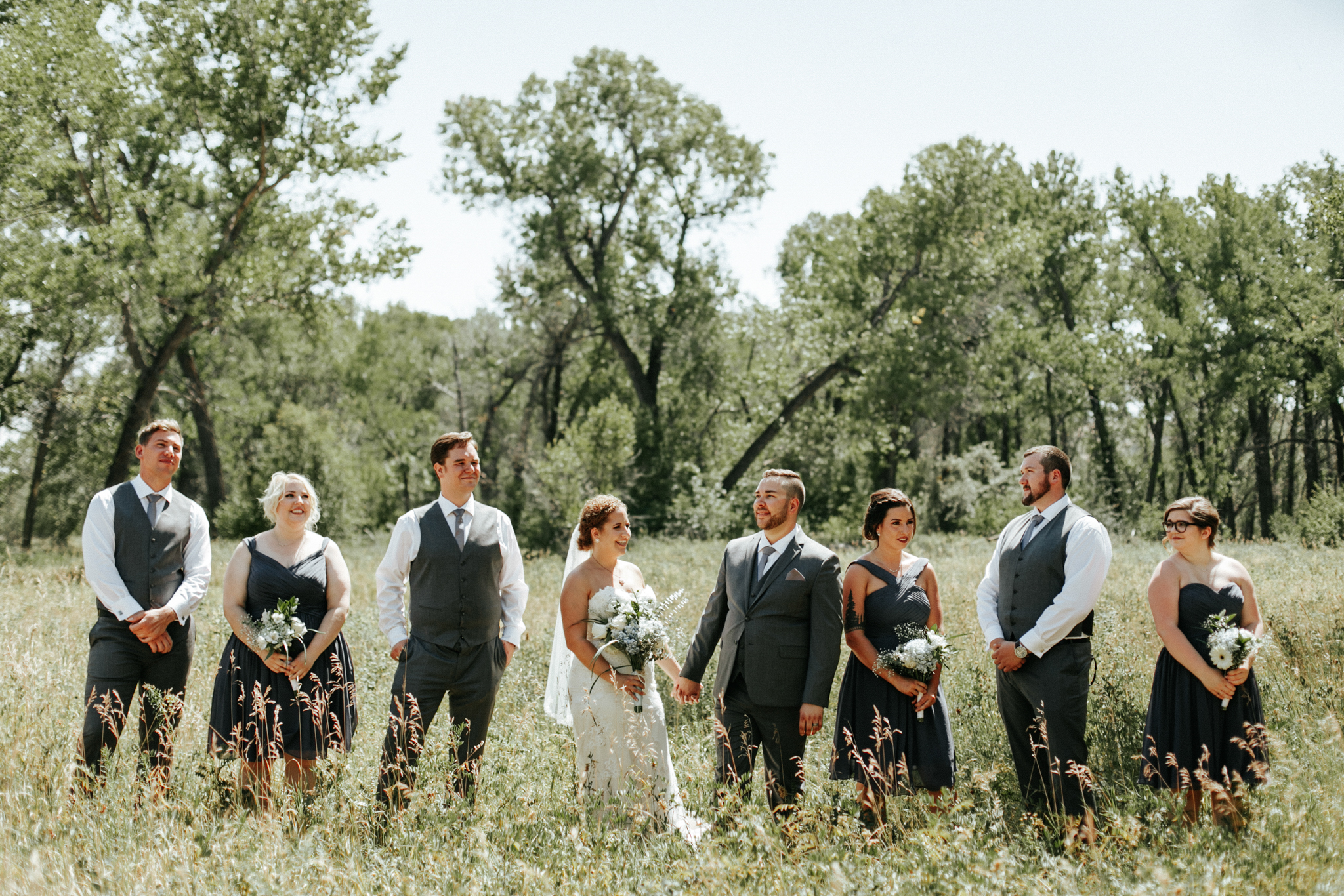 lethbridge-wedding-photographer-love-and-be-loved-photography-trent-danielle-galt-reception-picture-image-photo-99.jpg
