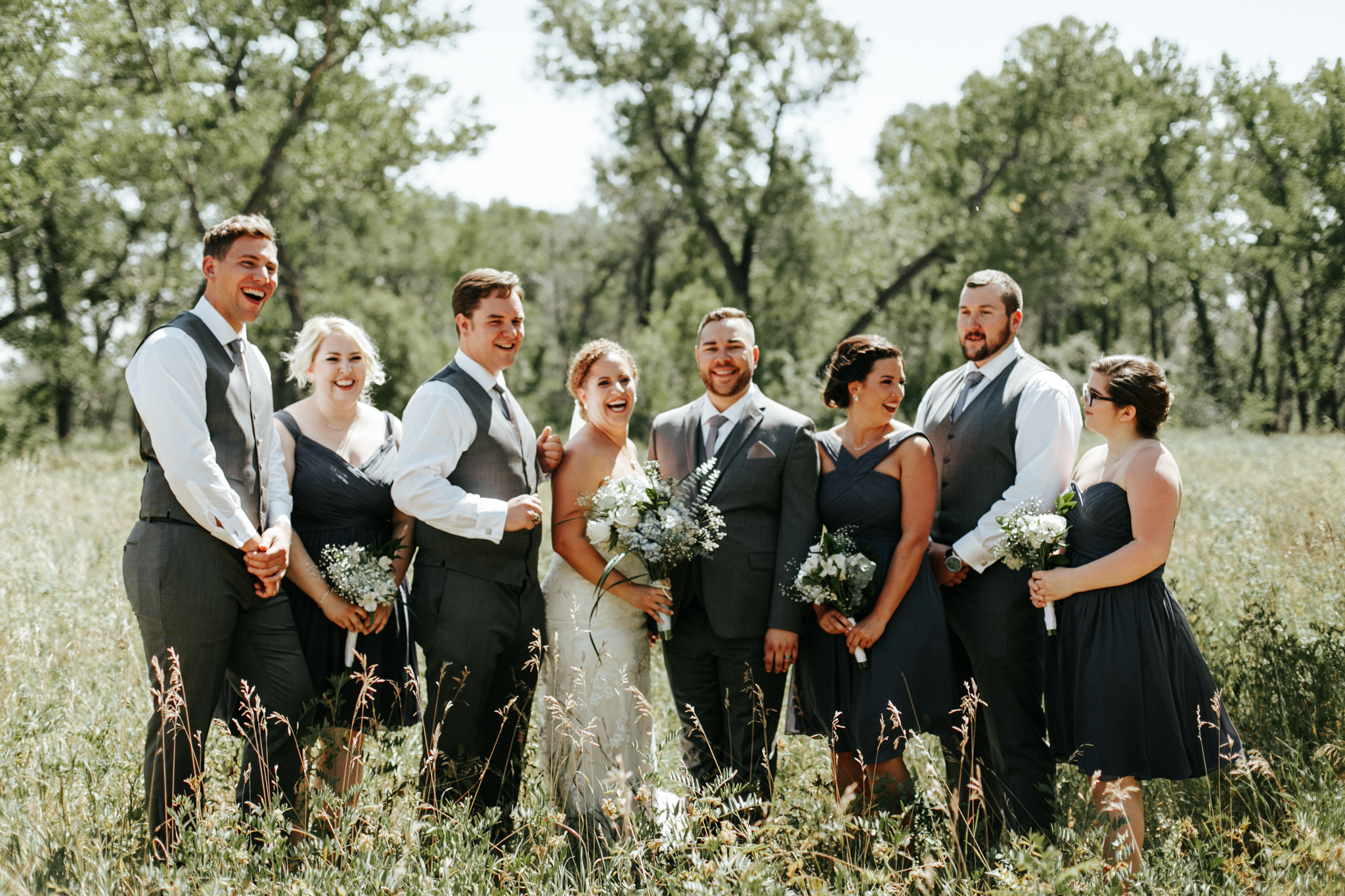 lethbridge-wedding-photographer-love-and-be-loved-photography-trent-danielle-galt-reception-picture-image-photo-100.jpg