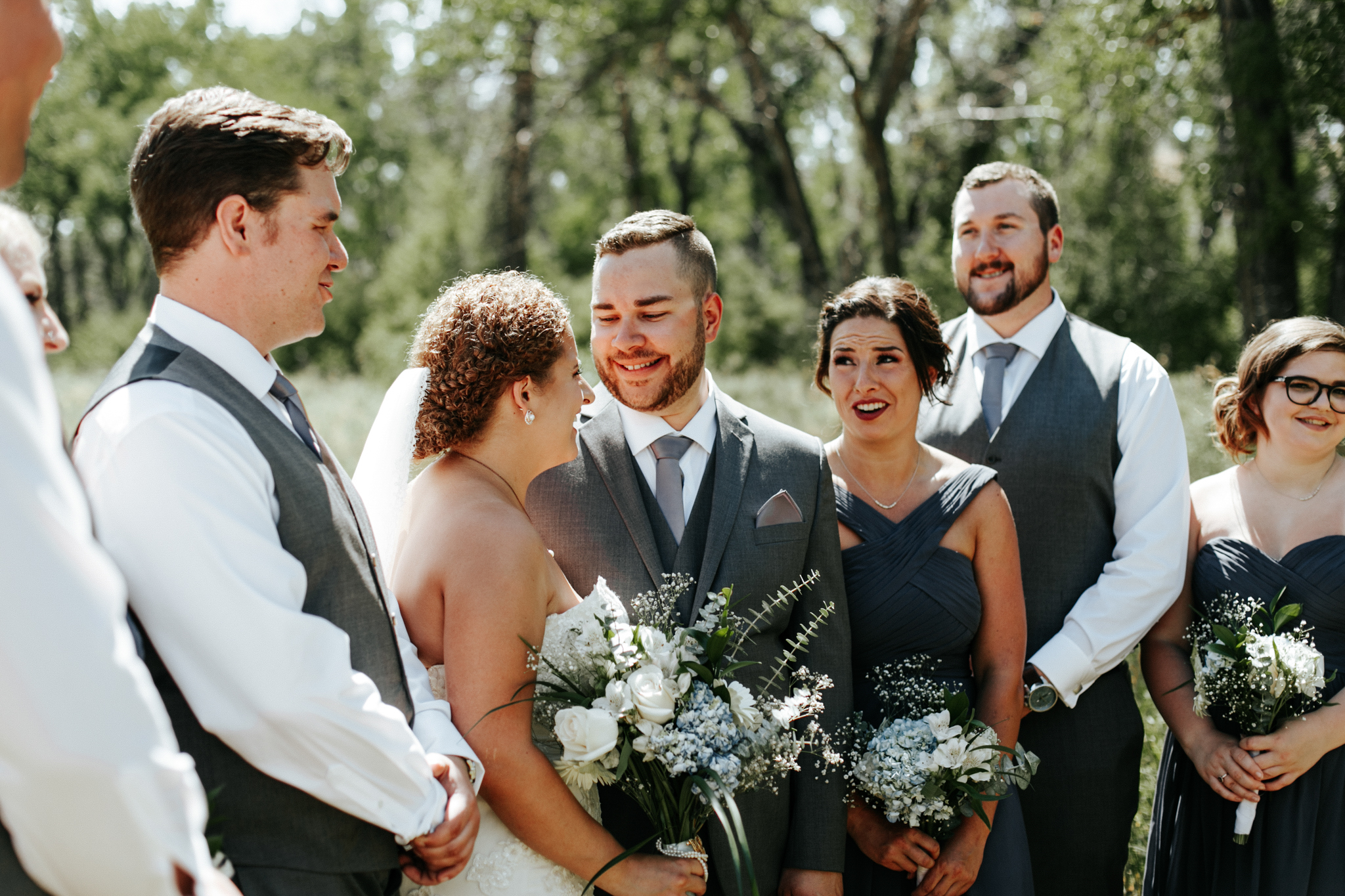 lethbridge-wedding-photographer-love-and-be-loved-photography-trent-danielle-galt-reception-picture-image-photo-101.jpg