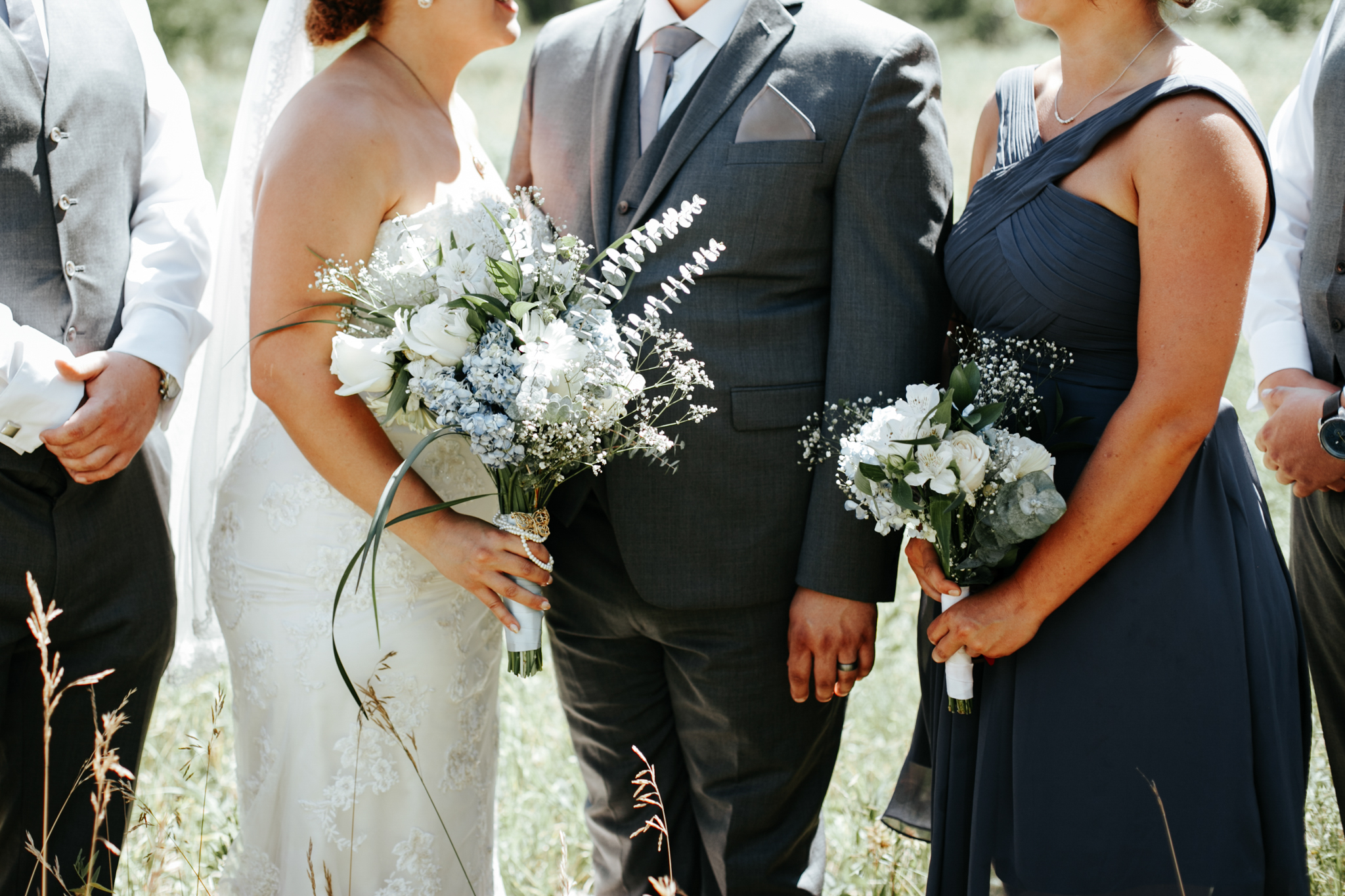 lethbridge-wedding-photographer-love-and-be-loved-photography-trent-danielle-galt-reception-picture-image-photo-102.jpg