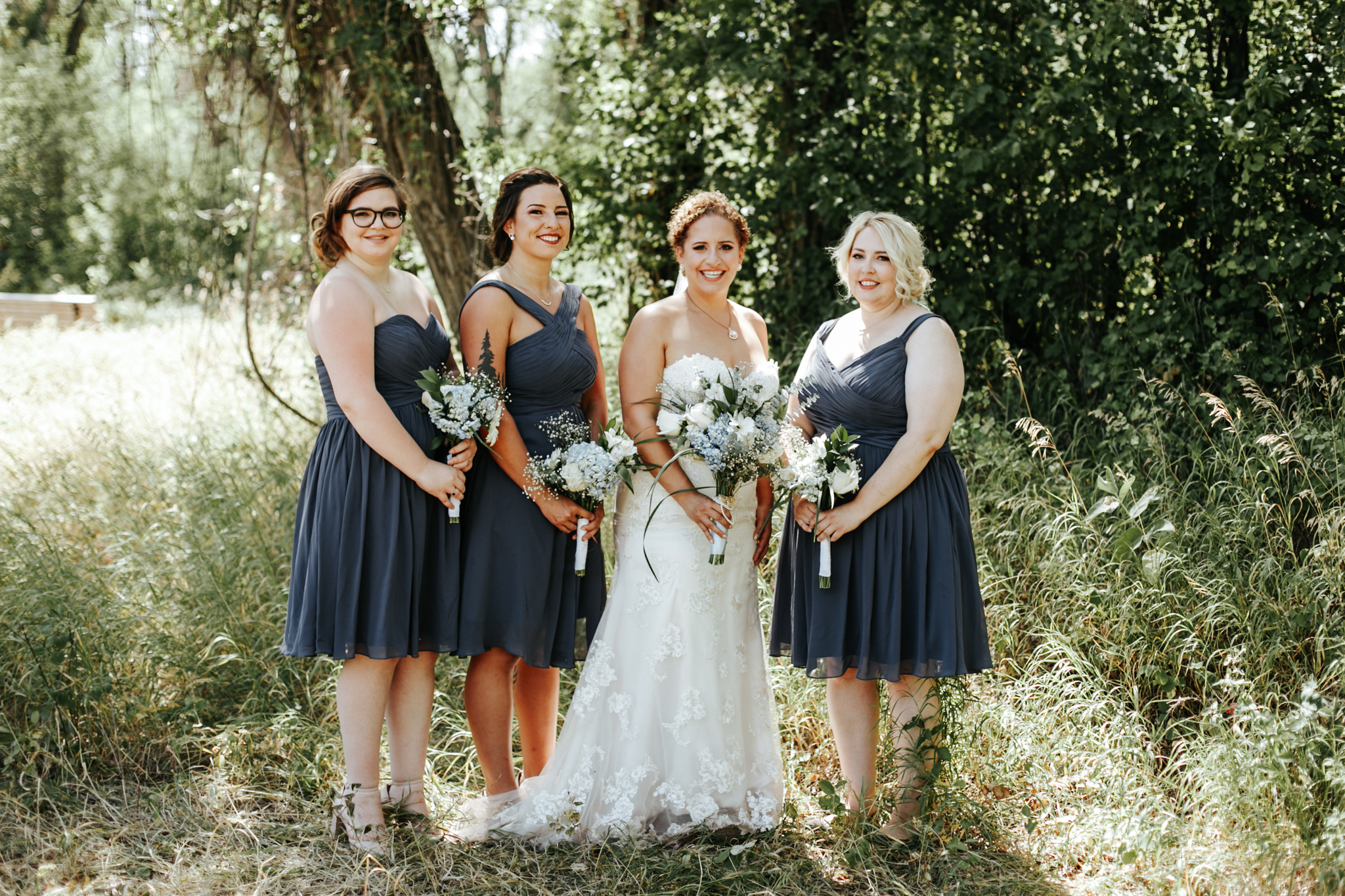 lethbridge-wedding-photographer-love-and-be-loved-photography-trent-danielle-galt-reception-picture-image-photo-103.jpg