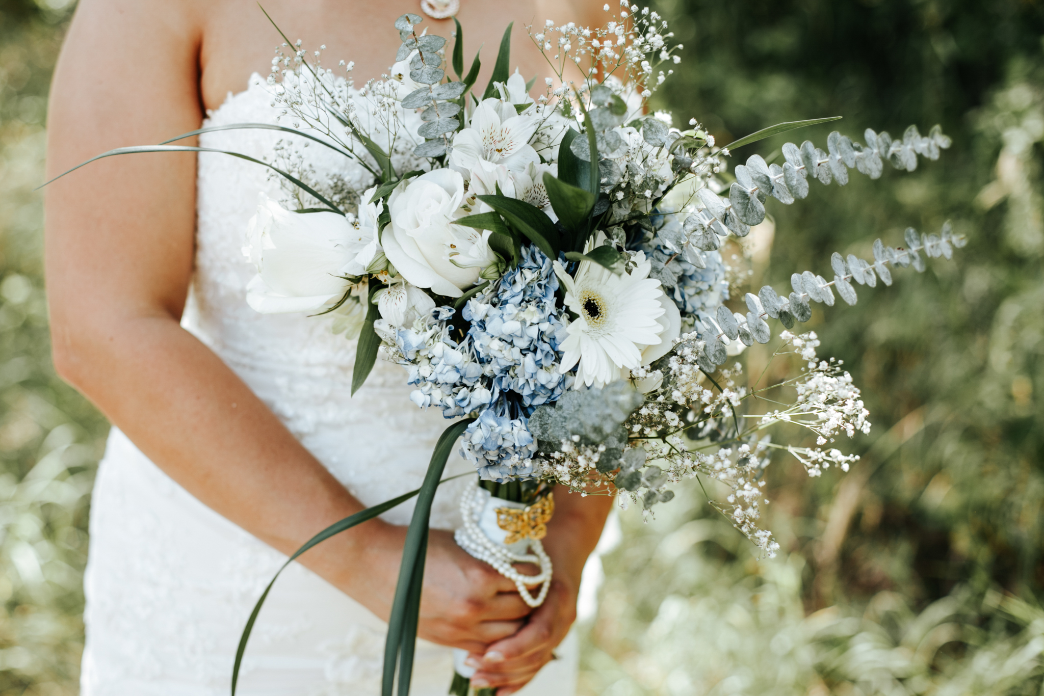 lethbridge-wedding-photographer-love-and-be-loved-photography-trent-danielle-galt-reception-picture-image-photo-110.jpg