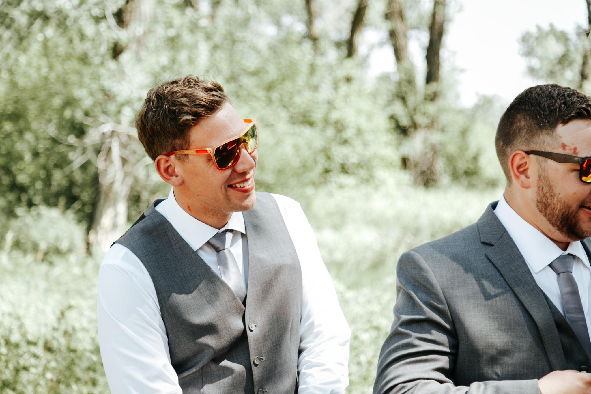 lethbridge-wedding-photographer-love-and-be-loved-photography-trent-danielle-galt-reception-picture-image-photo-108.jpg