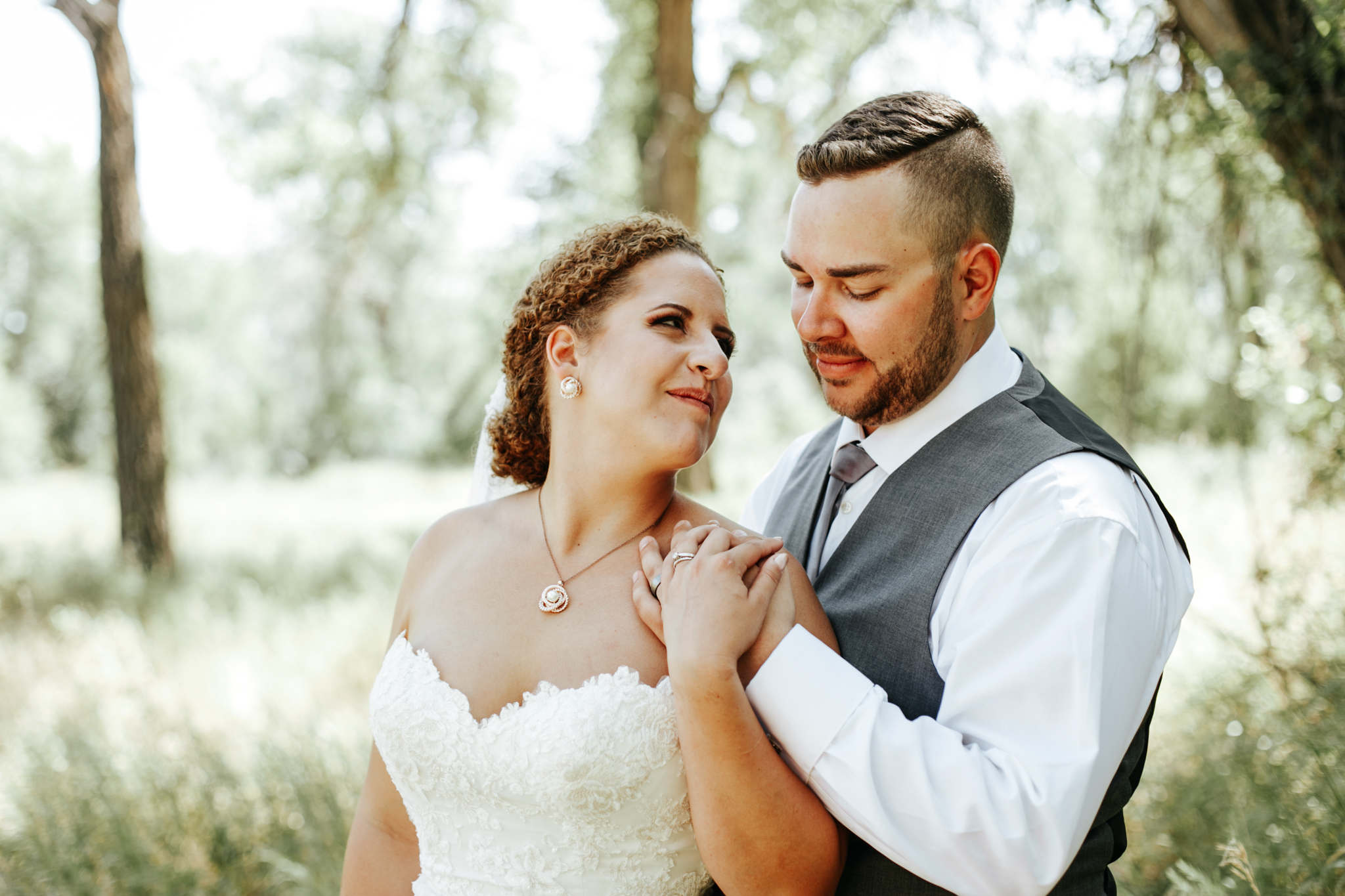 lethbridge-wedding-photographer-love-and-be-loved-photography-trent-danielle-galt-reception-picture-image-photo-117.jpg