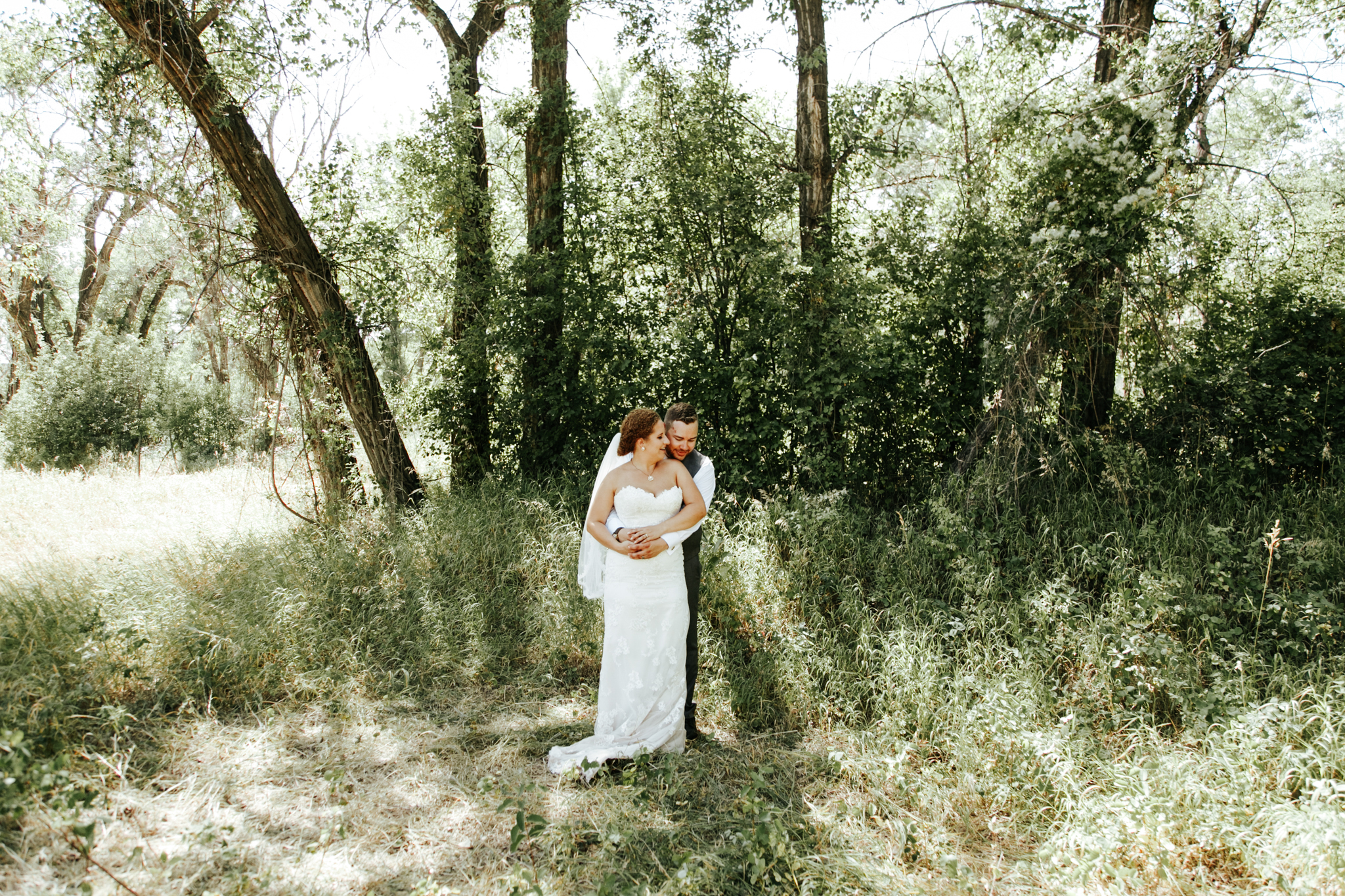 lethbridge-wedding-photographer-love-and-be-loved-photography-trent-danielle-galt-reception-picture-image-photo-121.jpg