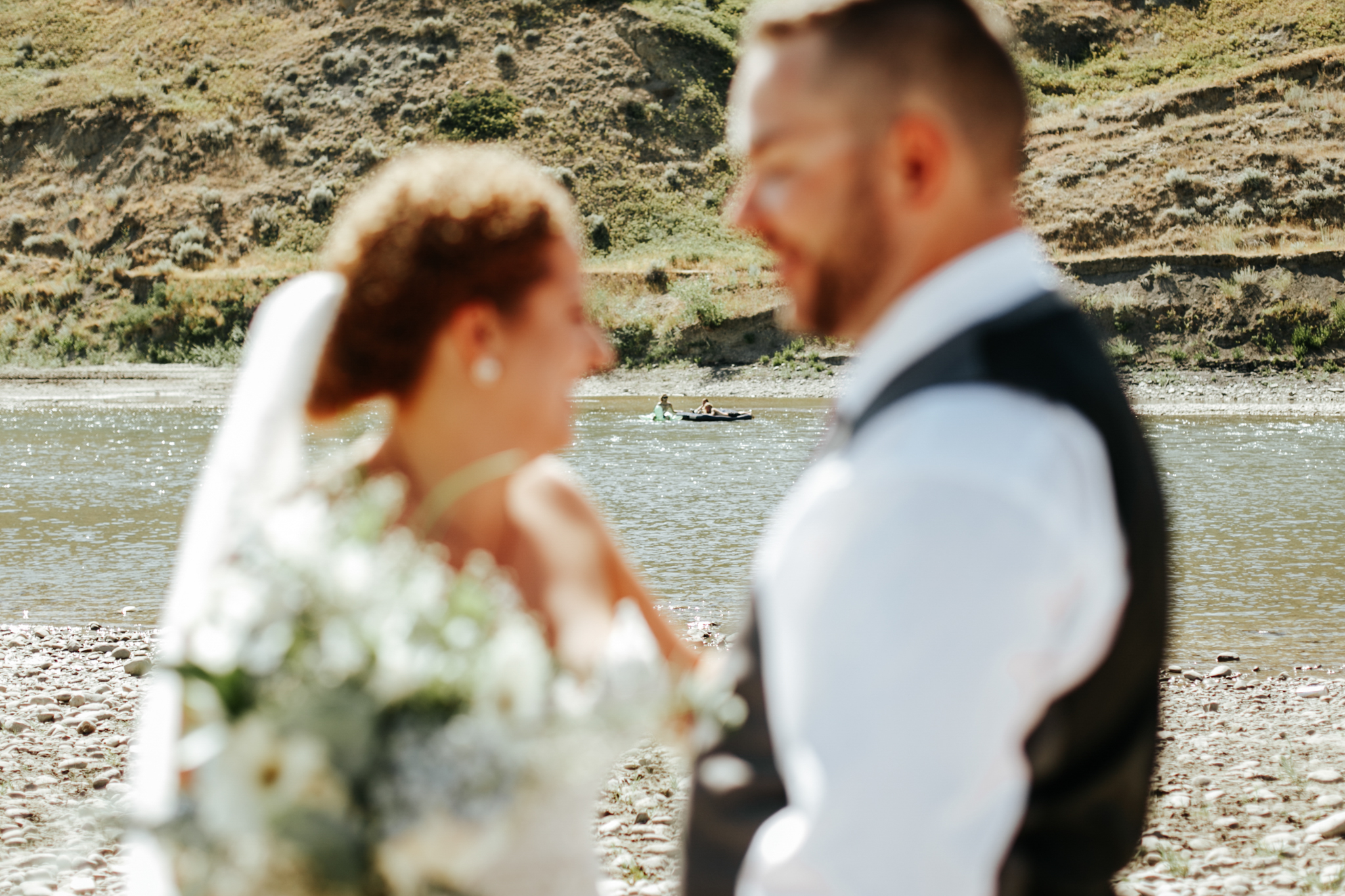 lethbridge-wedding-photographer-love-and-be-loved-photography-trent-danielle-galt-reception-picture-image-photo-130.jpg