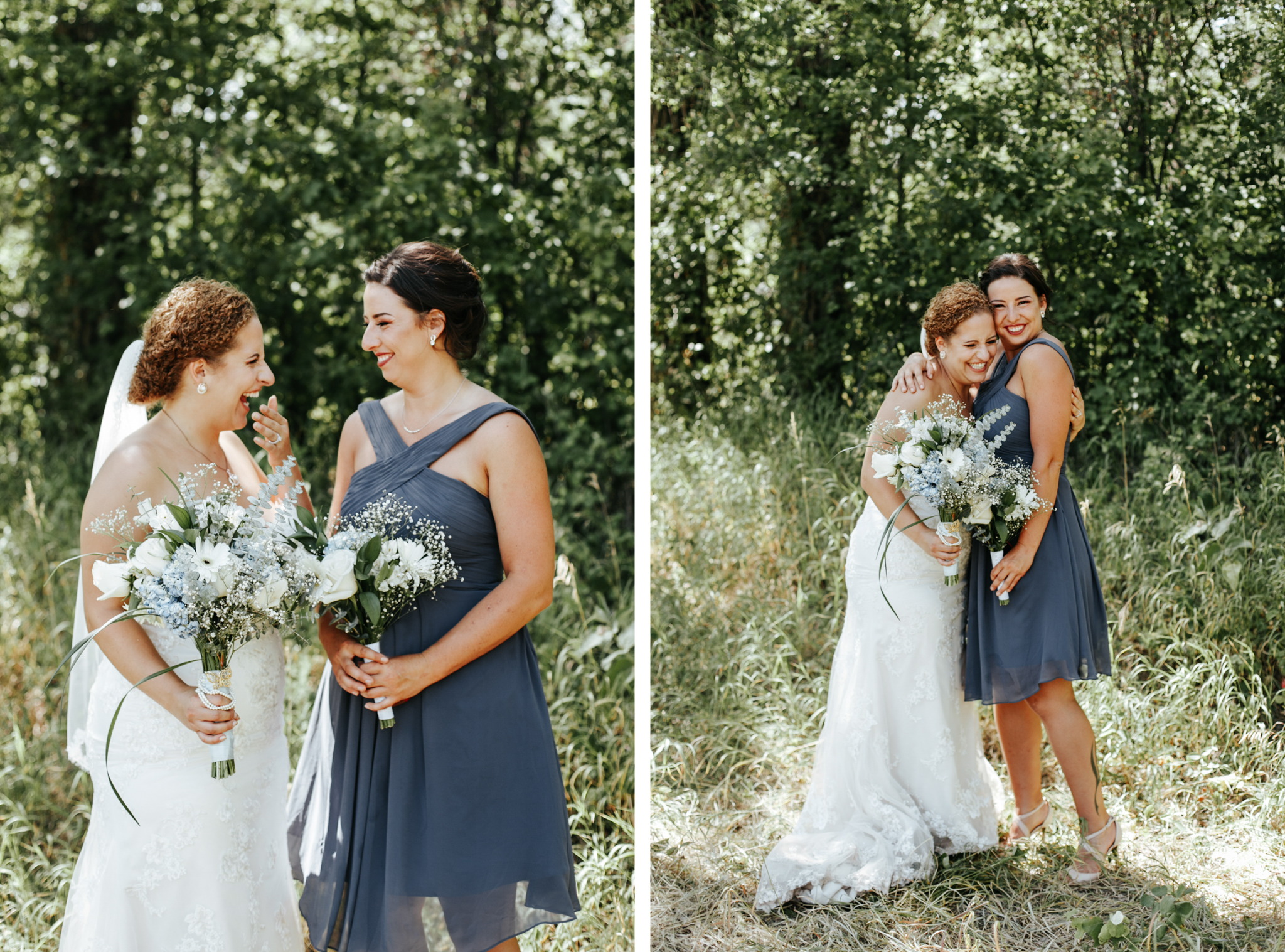 lethbridge-wedding-photographer-love-and-be-loved-photography-trent-danielle-galt-reception-picture-image-photo-133.jpg