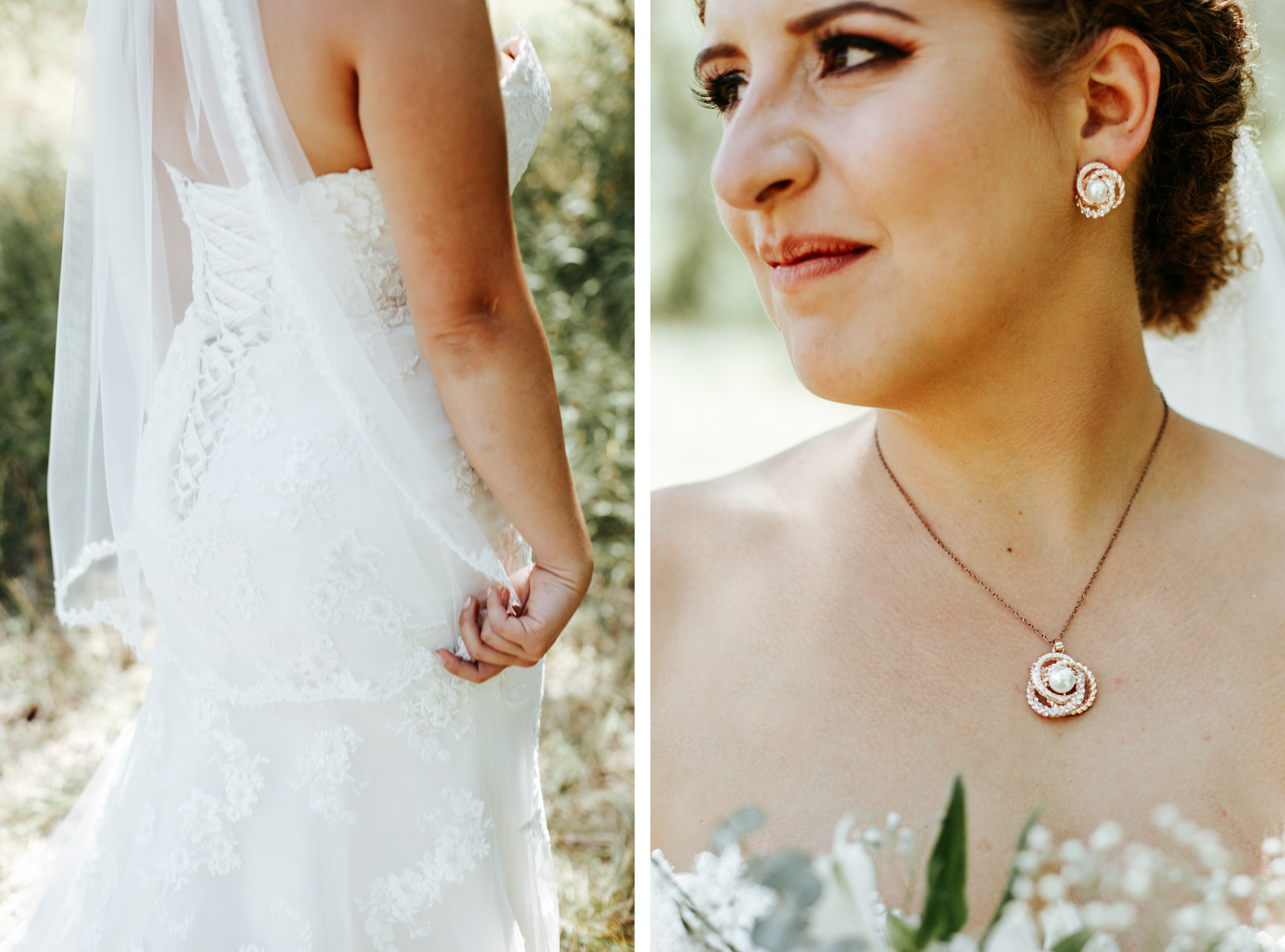 lethbridge-wedding-photographer-love-and-be-loved-photography-trent-danielle-galt-reception-picture-image-photo-135.jpg