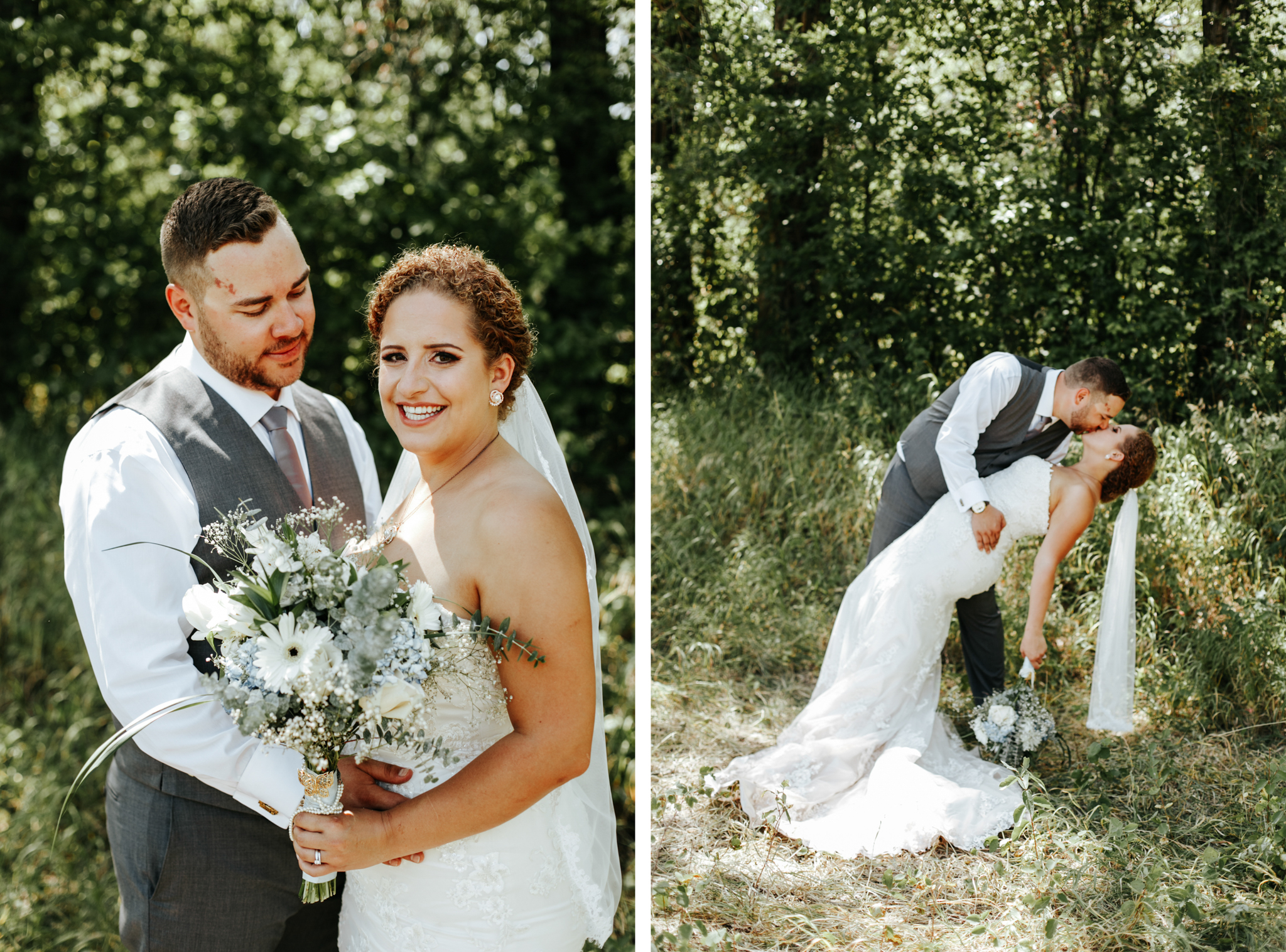 lethbridge-wedding-photographer-love-and-be-loved-photography-trent-danielle-galt-reception-picture-image-photo-137.jpg