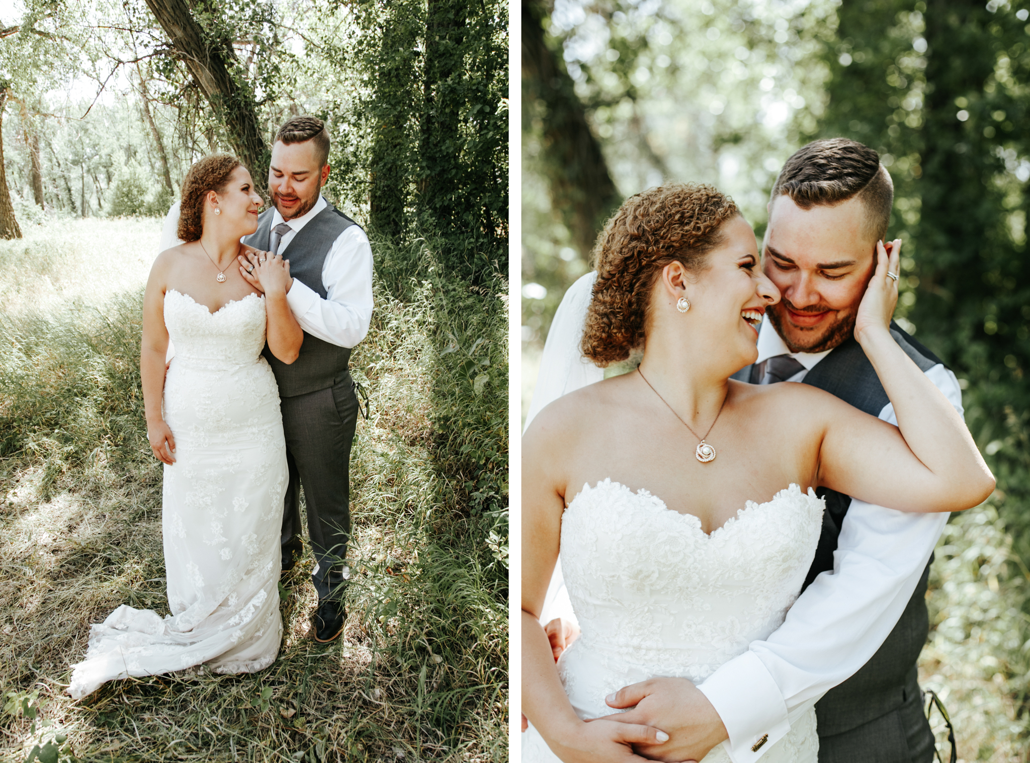 lethbridge-wedding-photographer-love-and-be-loved-photography-trent-danielle-galt-reception-picture-image-photo-138.jpg
