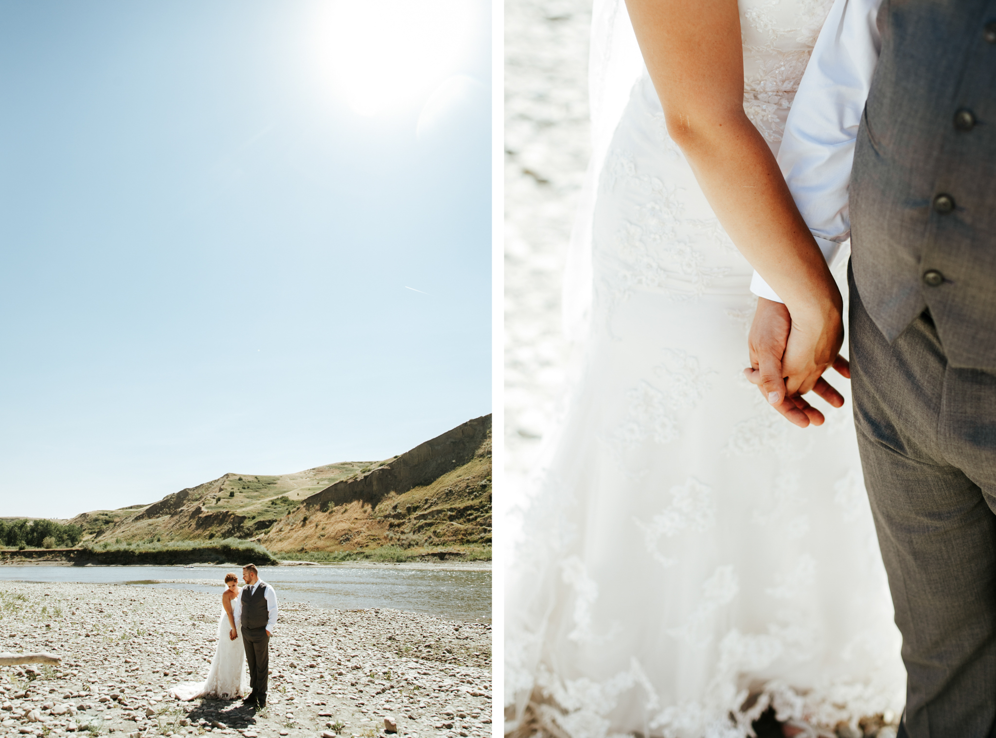 lethbridge-wedding-photographer-love-and-be-loved-photography-trent-danielle-galt-reception-picture-image-photo-139.jpg