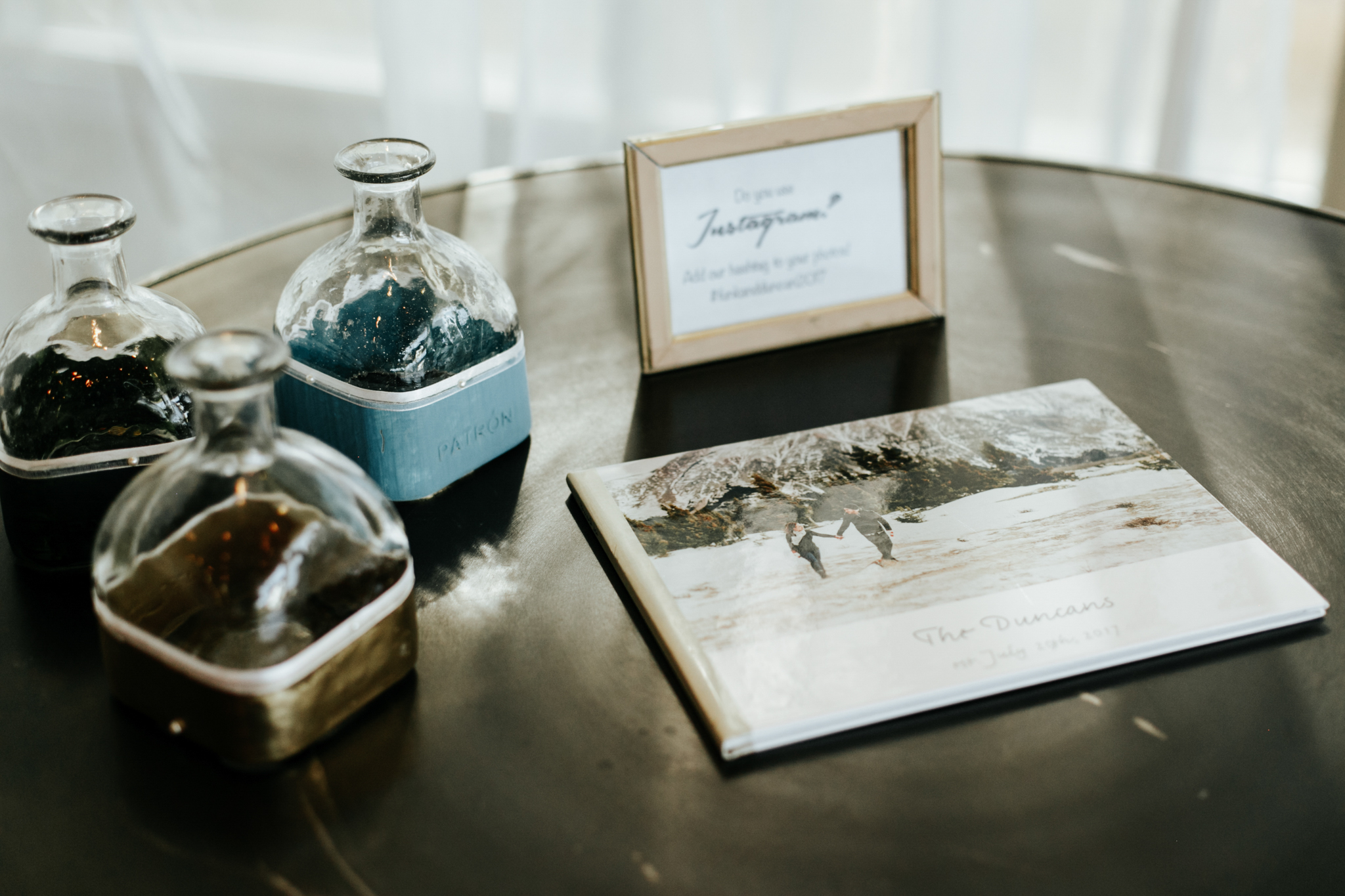 lethbridge-wedding-photographer-love-and-be-loved-photography-trent-danielle-galt-reception-picture-image-photo-157.jpg
