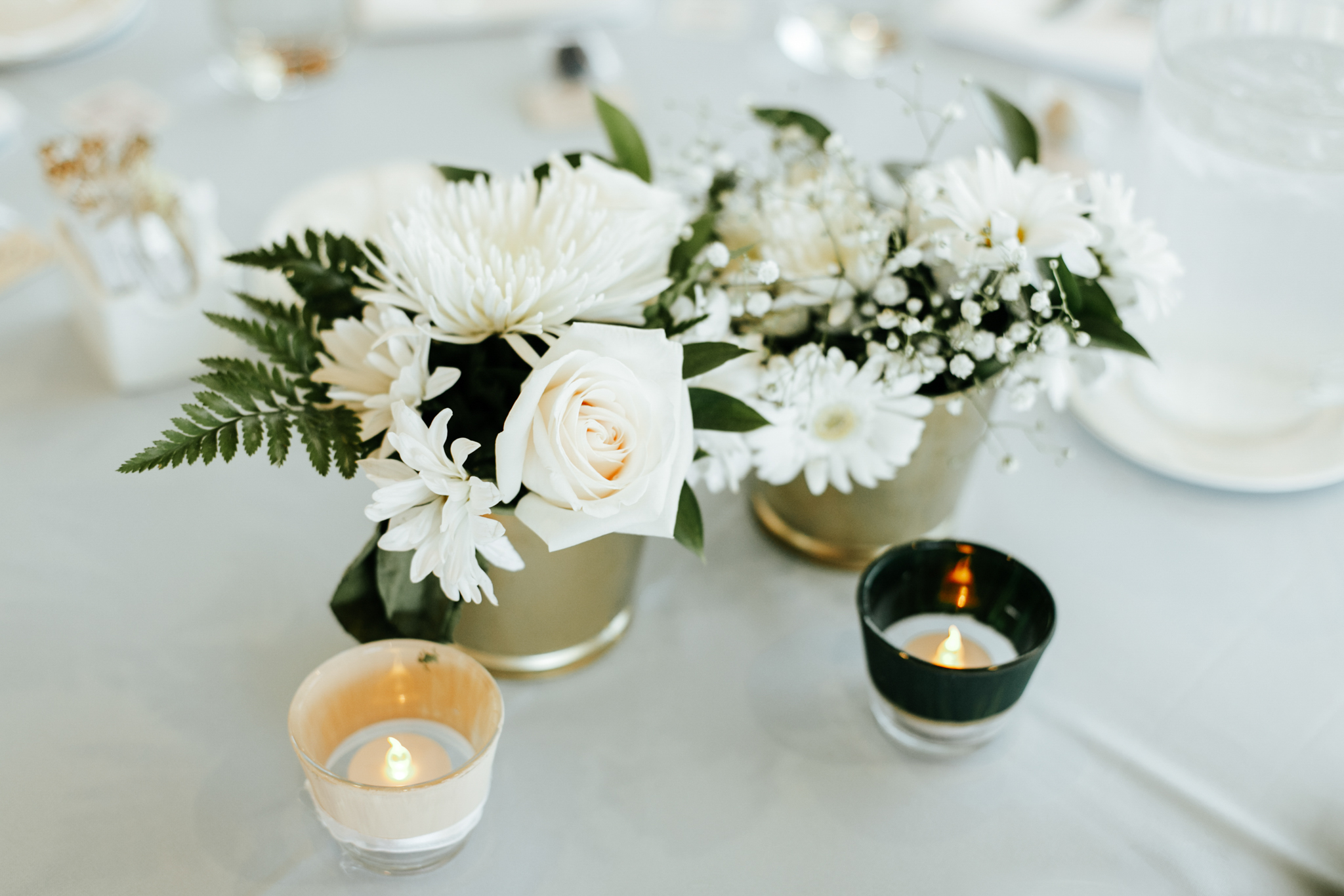 lethbridge-wedding-photographer-love-and-be-loved-photography-trent-danielle-galt-reception-picture-image-photo-161.jpg
