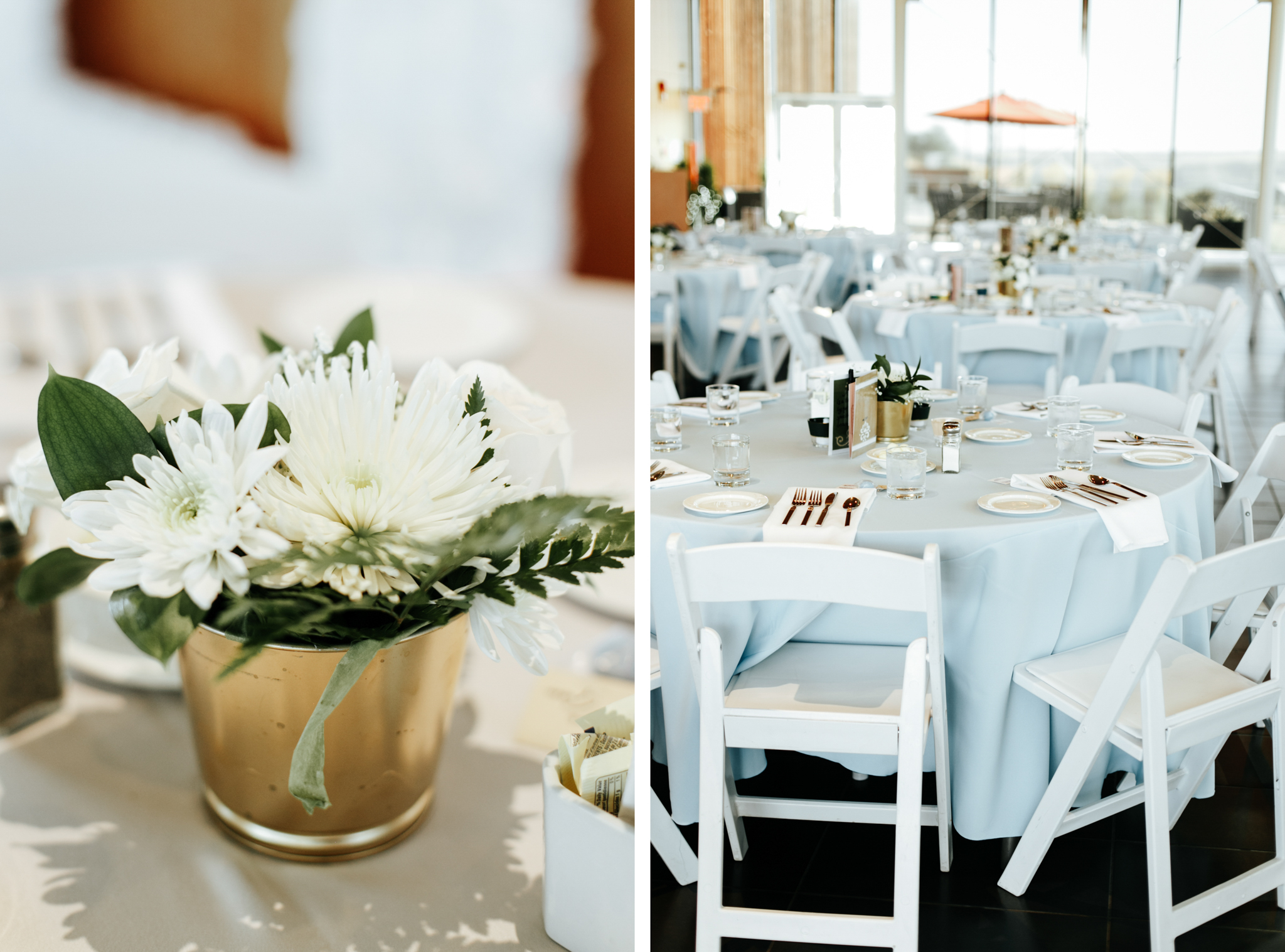 lethbridge-wedding-photographer-love-and-be-loved-photography-trent-danielle-galt-reception-picture-image-photo-169.jpg