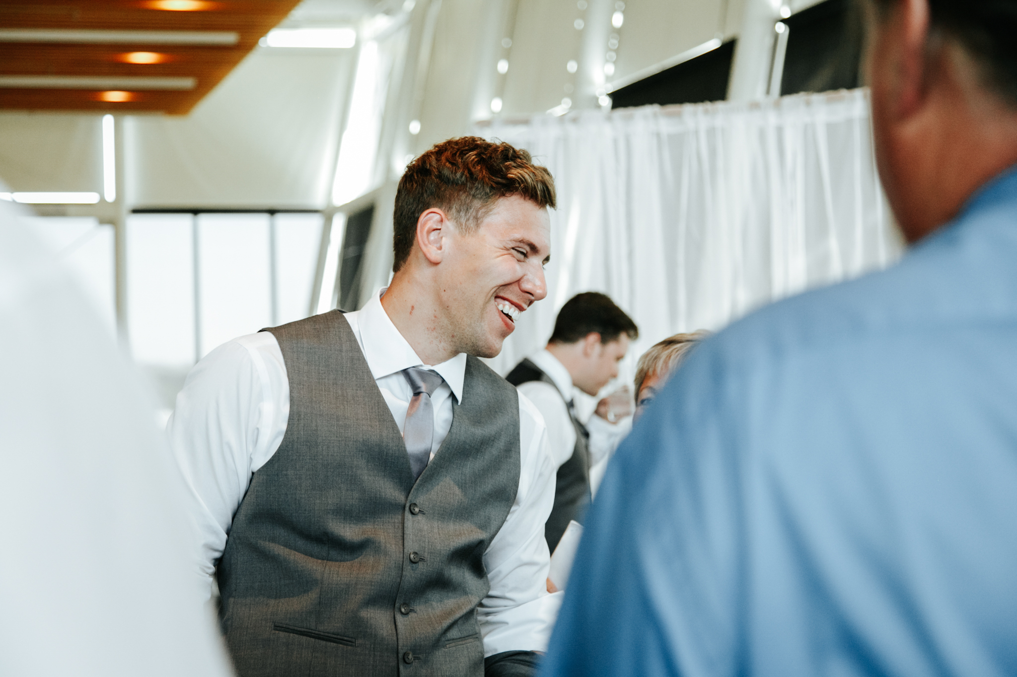 lethbridge-wedding-photographer-love-and-be-loved-photography-trent-danielle-galt-reception-picture-image-photo-171.jpg