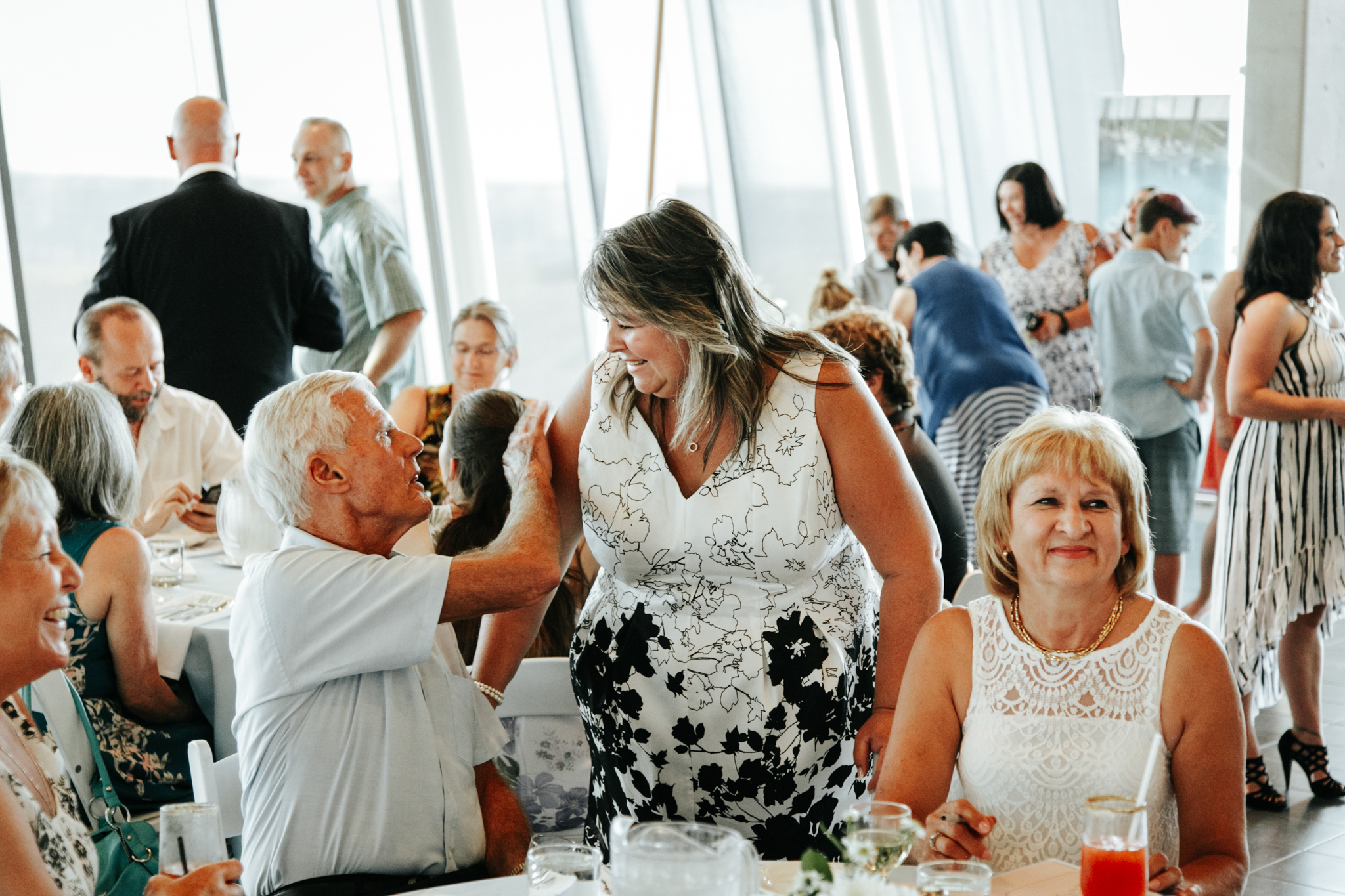 lethbridge-wedding-photographer-love-and-be-loved-photography-trent-danielle-galt-reception-picture-image-photo-172.jpg