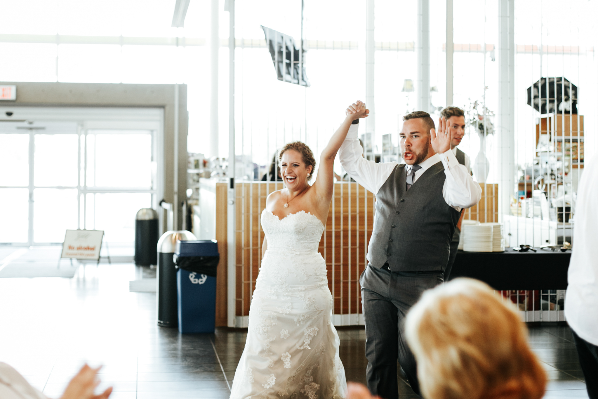 lethbridge-wedding-photographer-love-and-be-loved-photography-trent-danielle-galt-reception-picture-image-photo-175.jpg