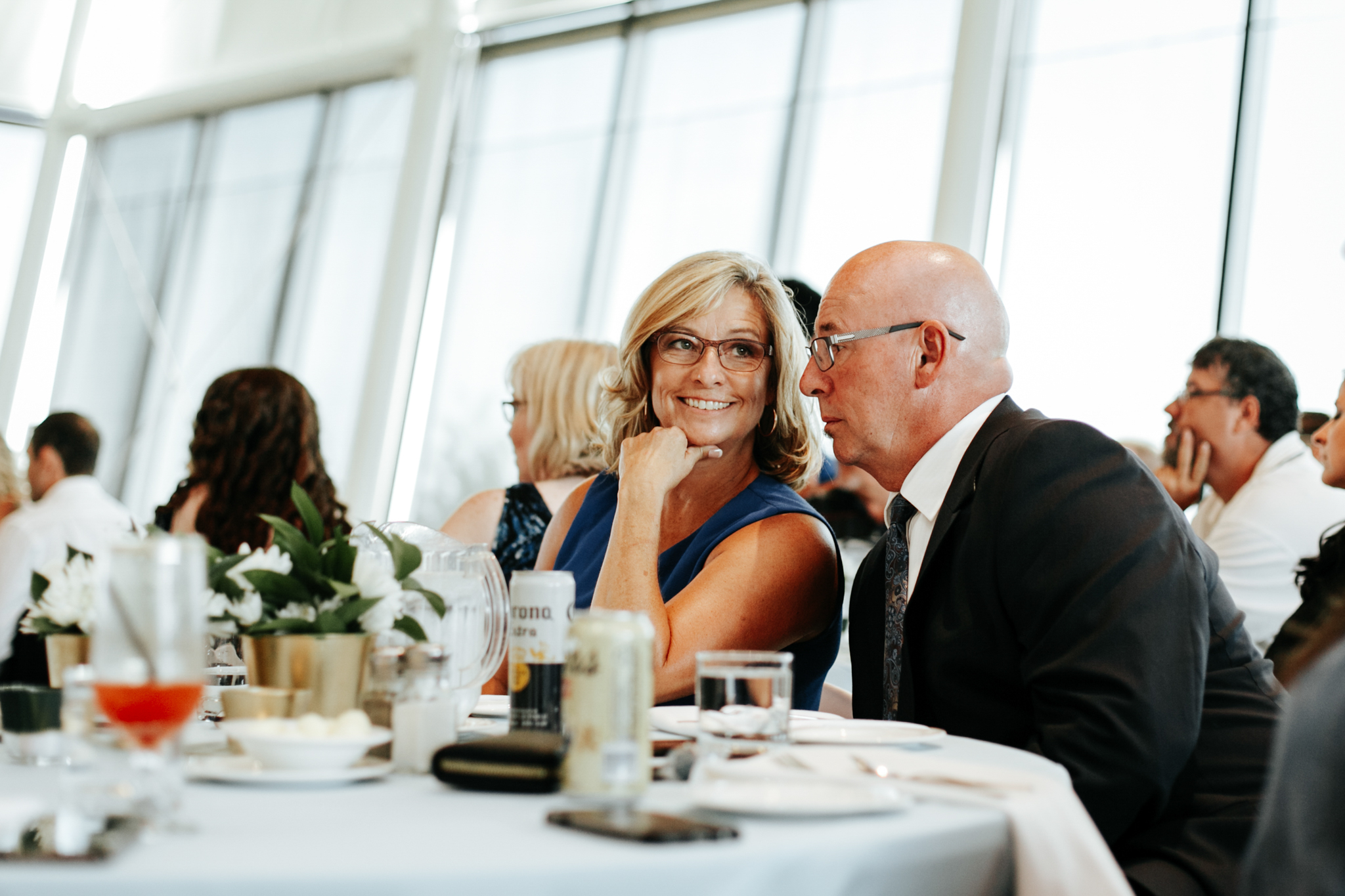 lethbridge-wedding-photographer-love-and-be-loved-photography-trent-danielle-galt-reception-picture-image-photo-174.jpg