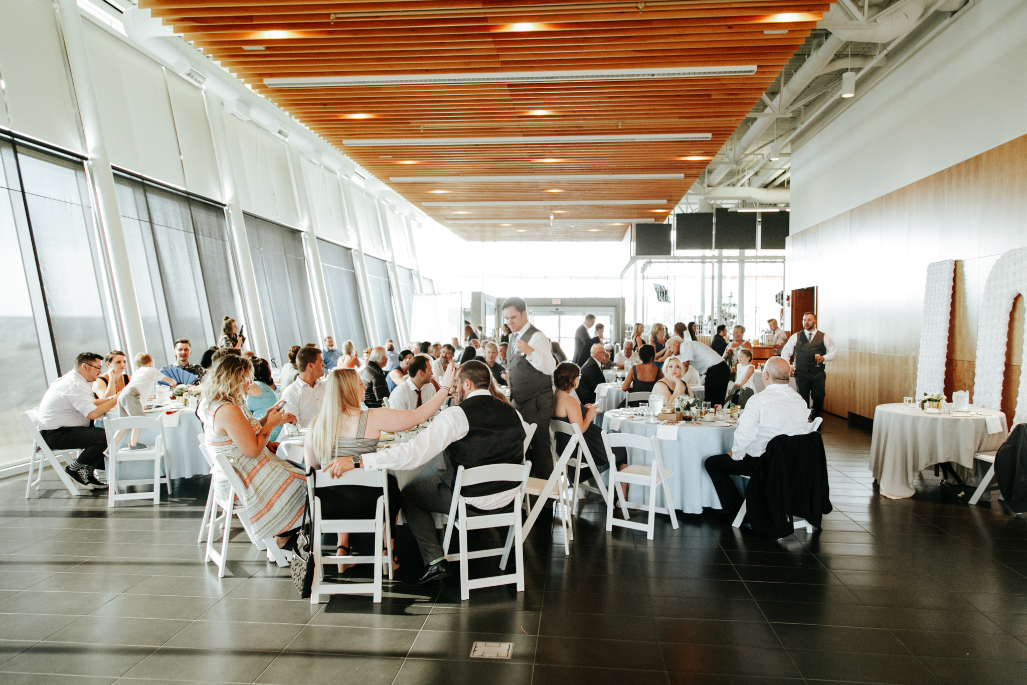 lethbridge-wedding-photographer-love-and-be-loved-photography-trent-danielle-galt-reception-picture-image-photo-179.jpg