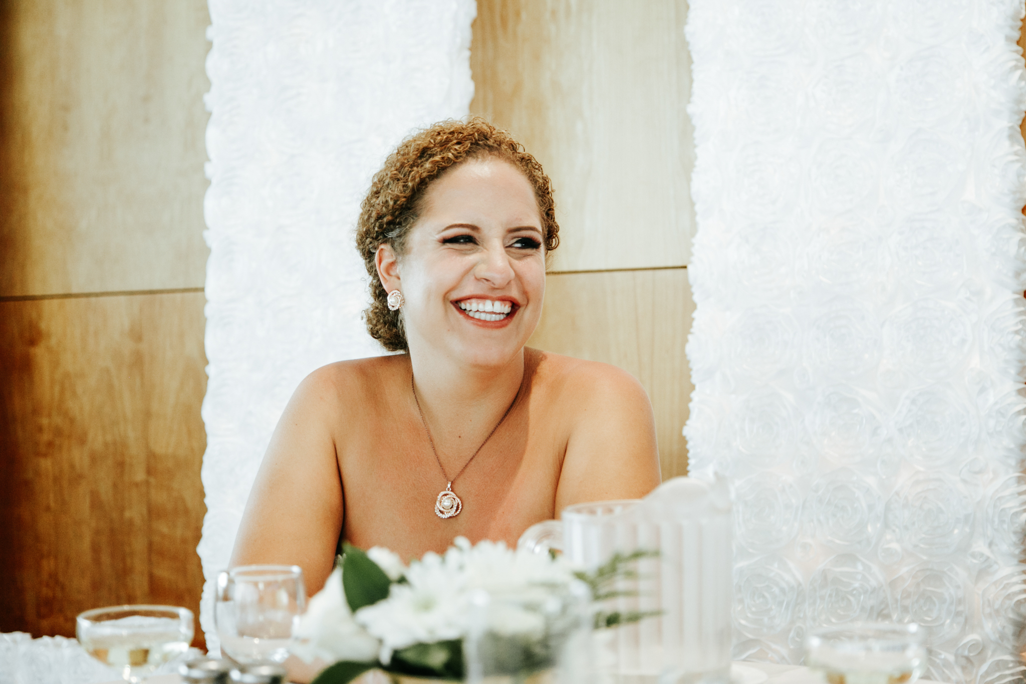 lethbridge-wedding-photographer-love-and-be-loved-photography-trent-danielle-galt-reception-picture-image-photo-180.jpg
