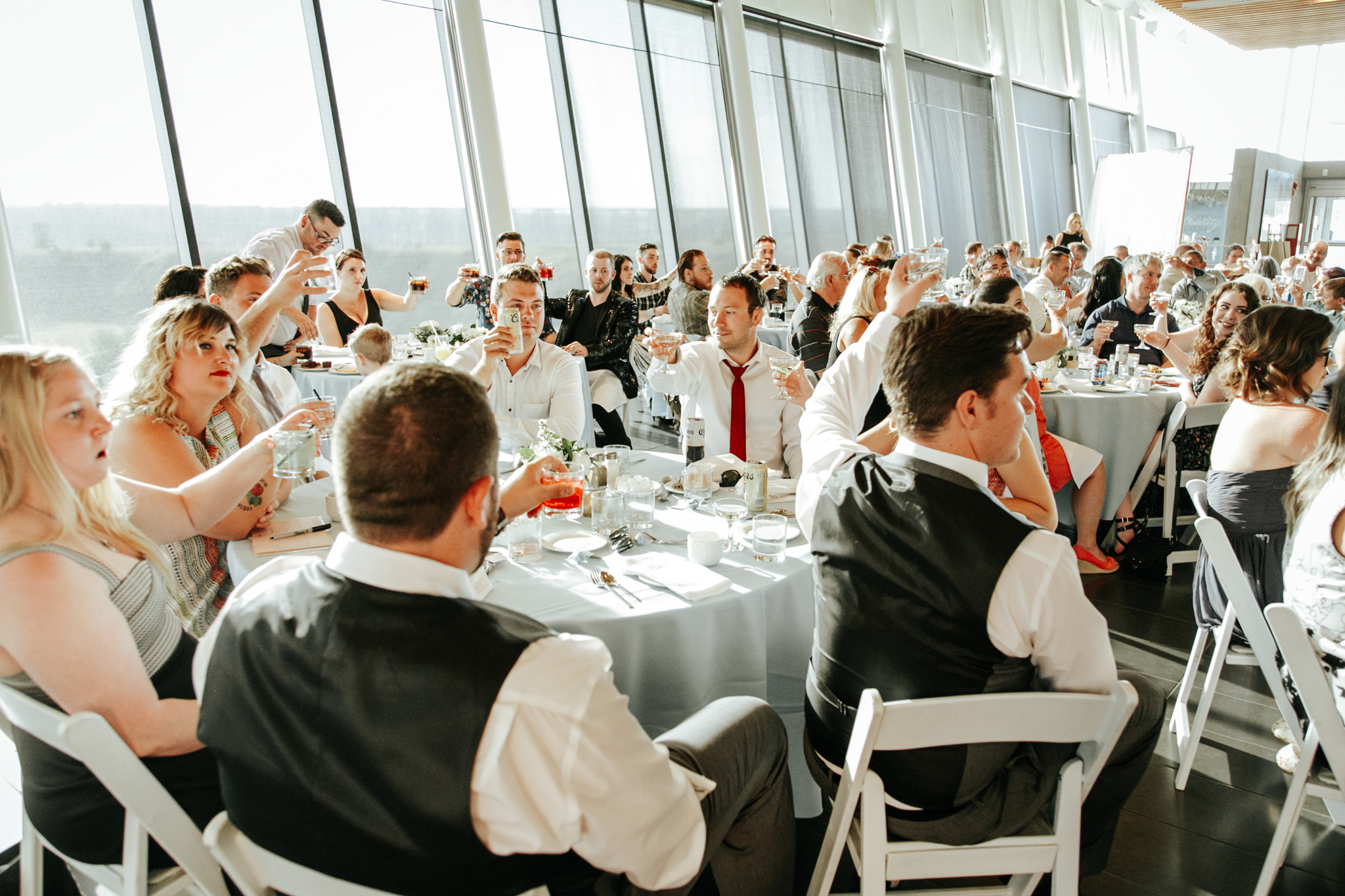 lethbridge-wedding-photographer-love-and-be-loved-photography-trent-danielle-galt-reception-picture-image-photo-185.jpg
