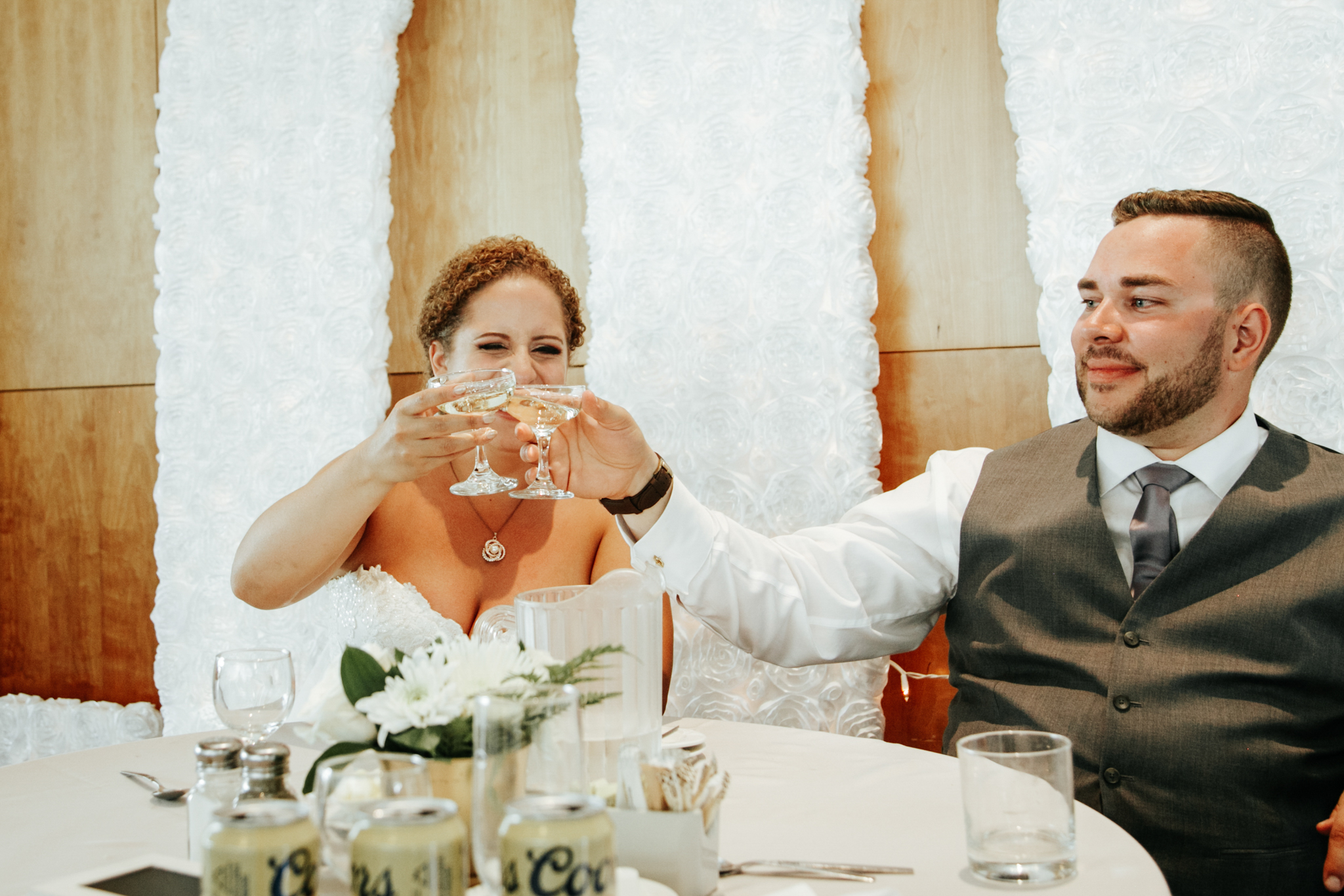 lethbridge-wedding-photographer-love-and-be-loved-photography-trent-danielle-galt-reception-picture-image-photo-186.jpg