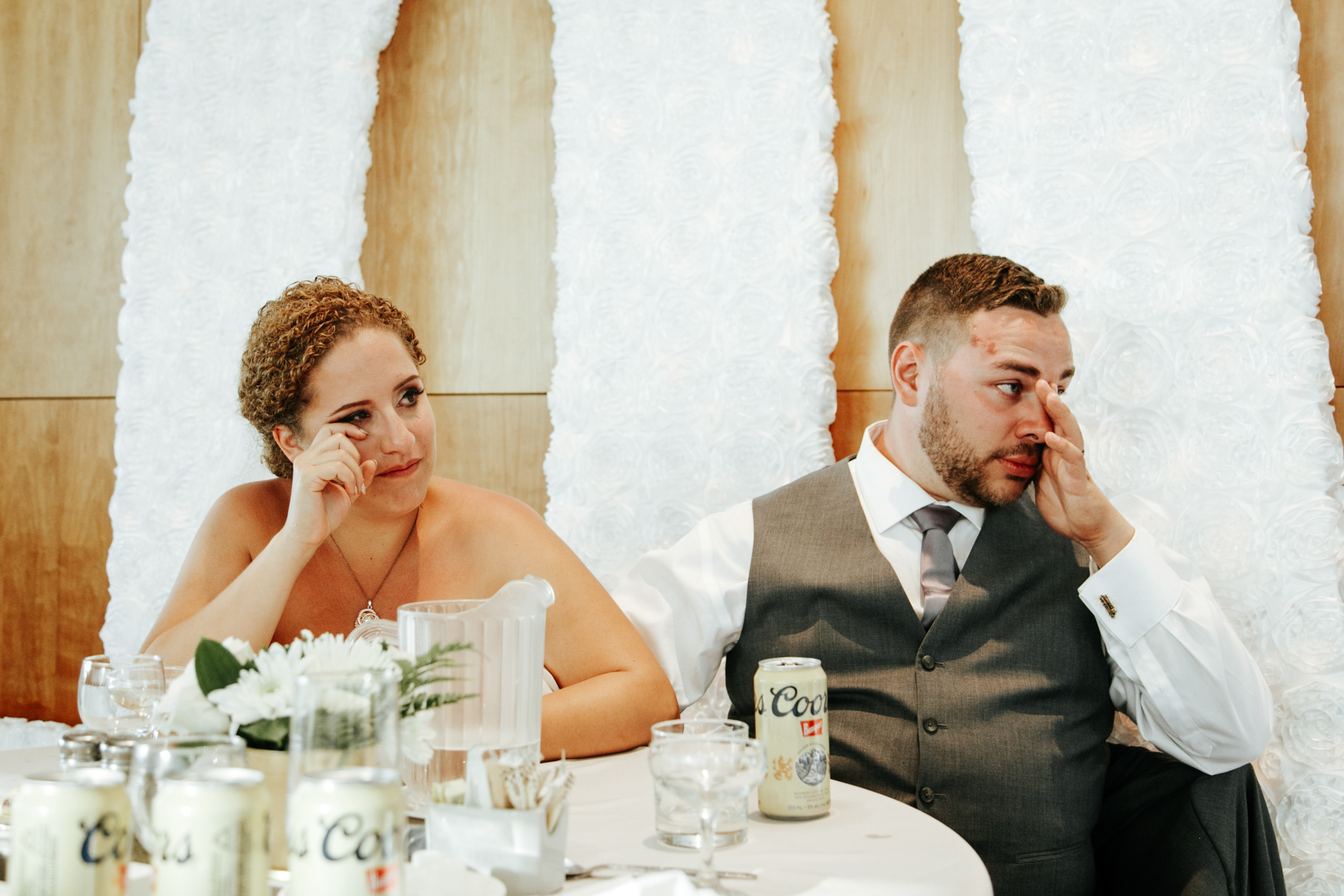 lethbridge-wedding-photographer-love-and-be-loved-photography-trent-danielle-galt-reception-picture-image-photo-191.jpg