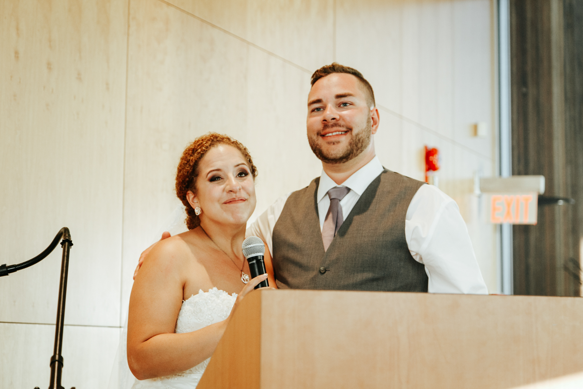 lethbridge-wedding-photographer-love-and-be-loved-photography-trent-danielle-galt-reception-picture-image-photo-192.jpg