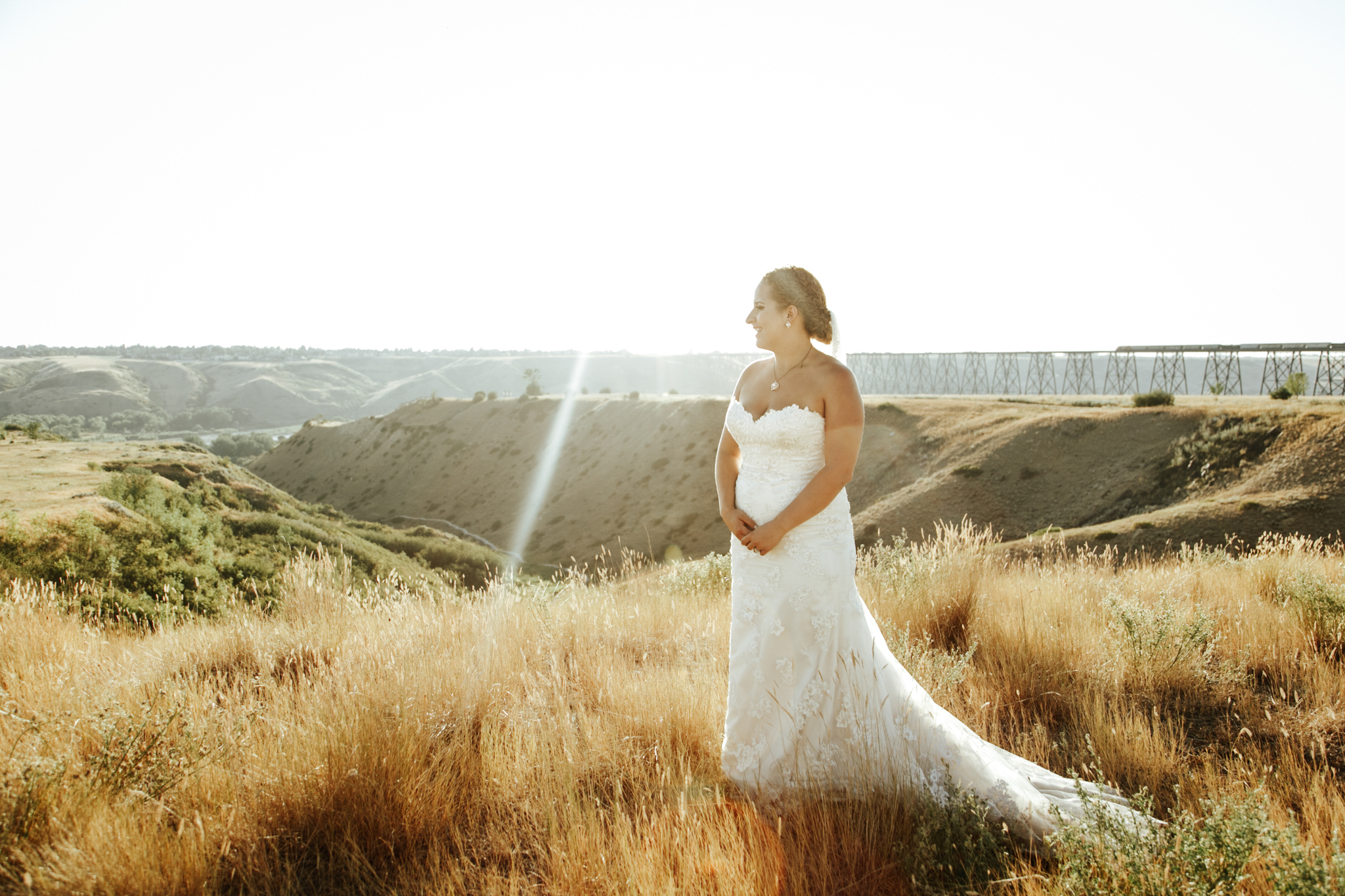 lethbridge-wedding-photographer-love-and-be-loved-photography-trent-danielle-galt-reception-picture-image-photo-197.jpg