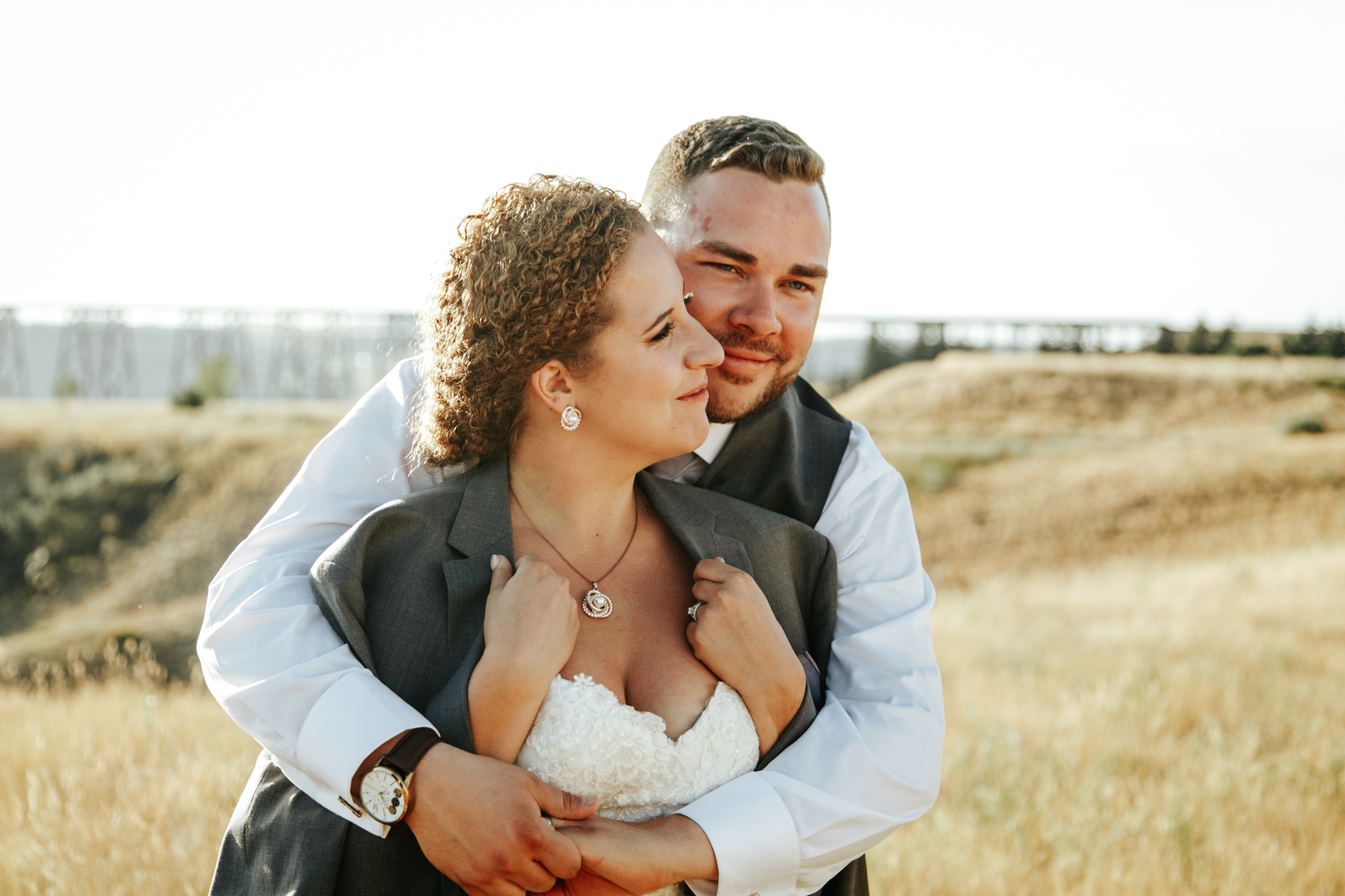 lethbridge-wedding-photographer-love-and-be-loved-photography-trent-danielle-galt-reception-picture-image-photo-198.jpg