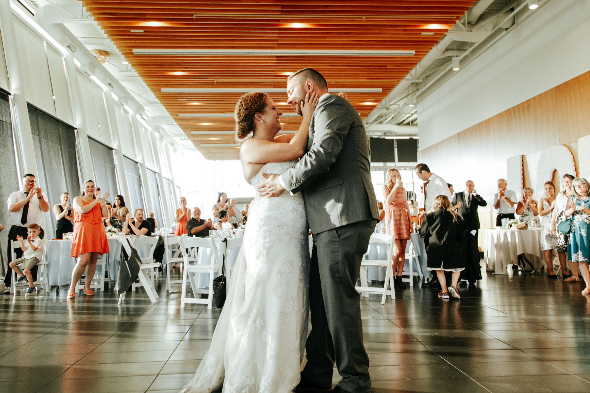 lethbridge-wedding-photographer-love-and-be-loved-photography-trent-danielle-galt-reception-picture-image-photo-206.jpg