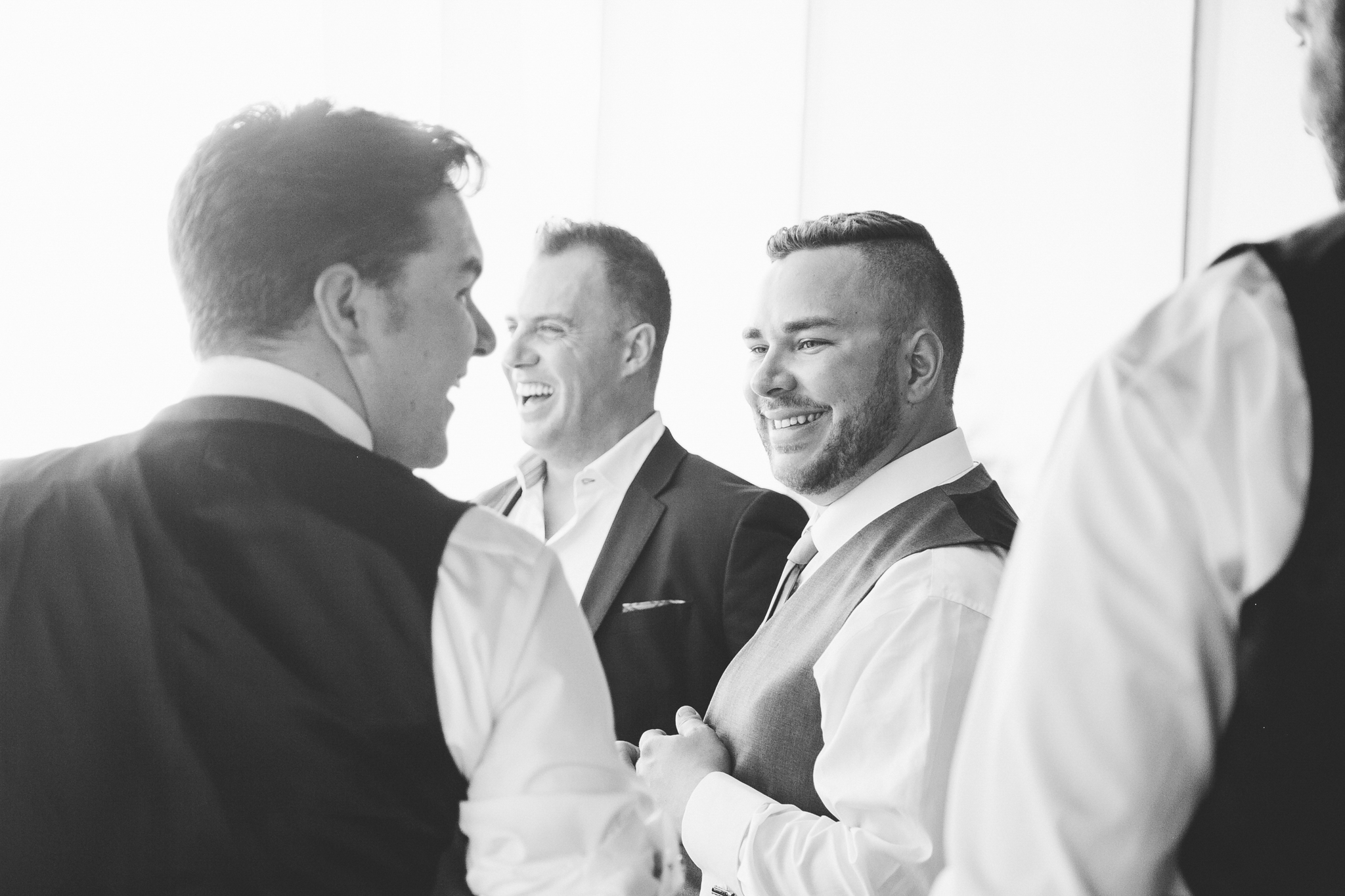 lethbridge-wedding-photographer-love-and-be-loved-photography-trent-danielle-galt-reception-picture-image-photo-222.jpg
