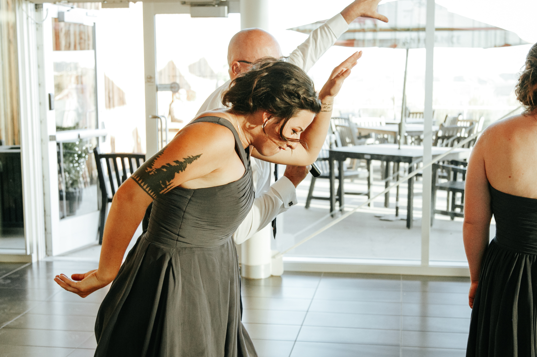 lethbridge-wedding-photographer-love-and-be-loved-photography-trent-danielle-galt-reception-picture-image-photo-224.jpg