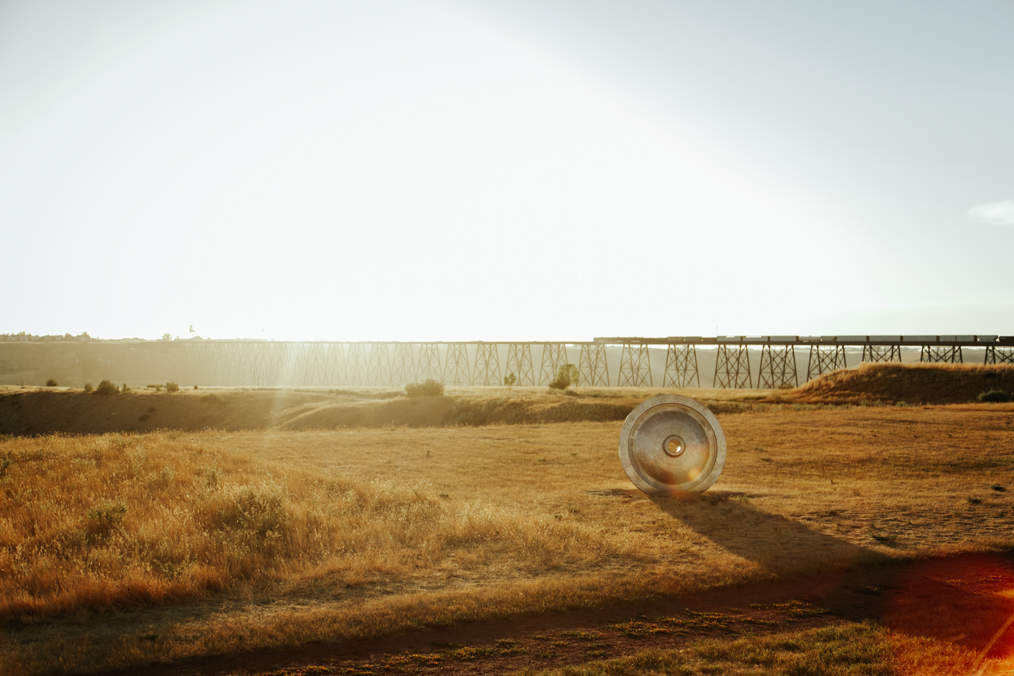 lethbridge-wedding-photographer-love-and-be-loved-photography-trent-danielle-galt-reception-picture-image-photo-229.jpg