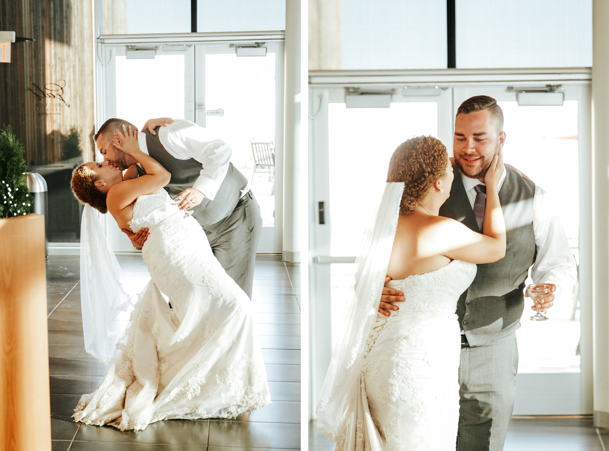 lethbridge-wedding-photographer-love-and-be-loved-photography-trent-danielle-galt-reception-picture-image-photo-230.jpg