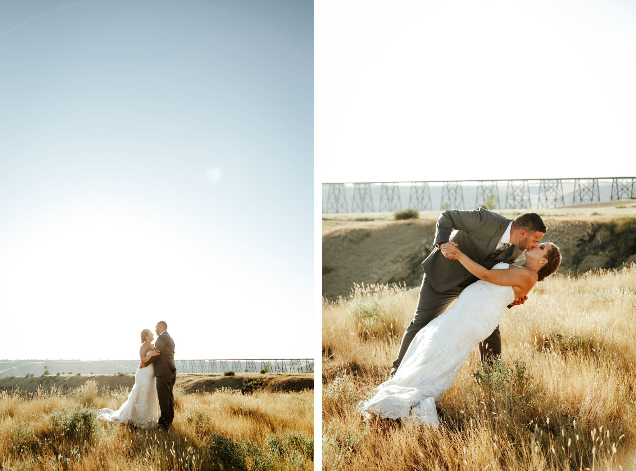 lethbridge-wedding-photographer-love-and-be-loved-photography-trent-danielle-galt-reception-picture-image-photo-231.jpg